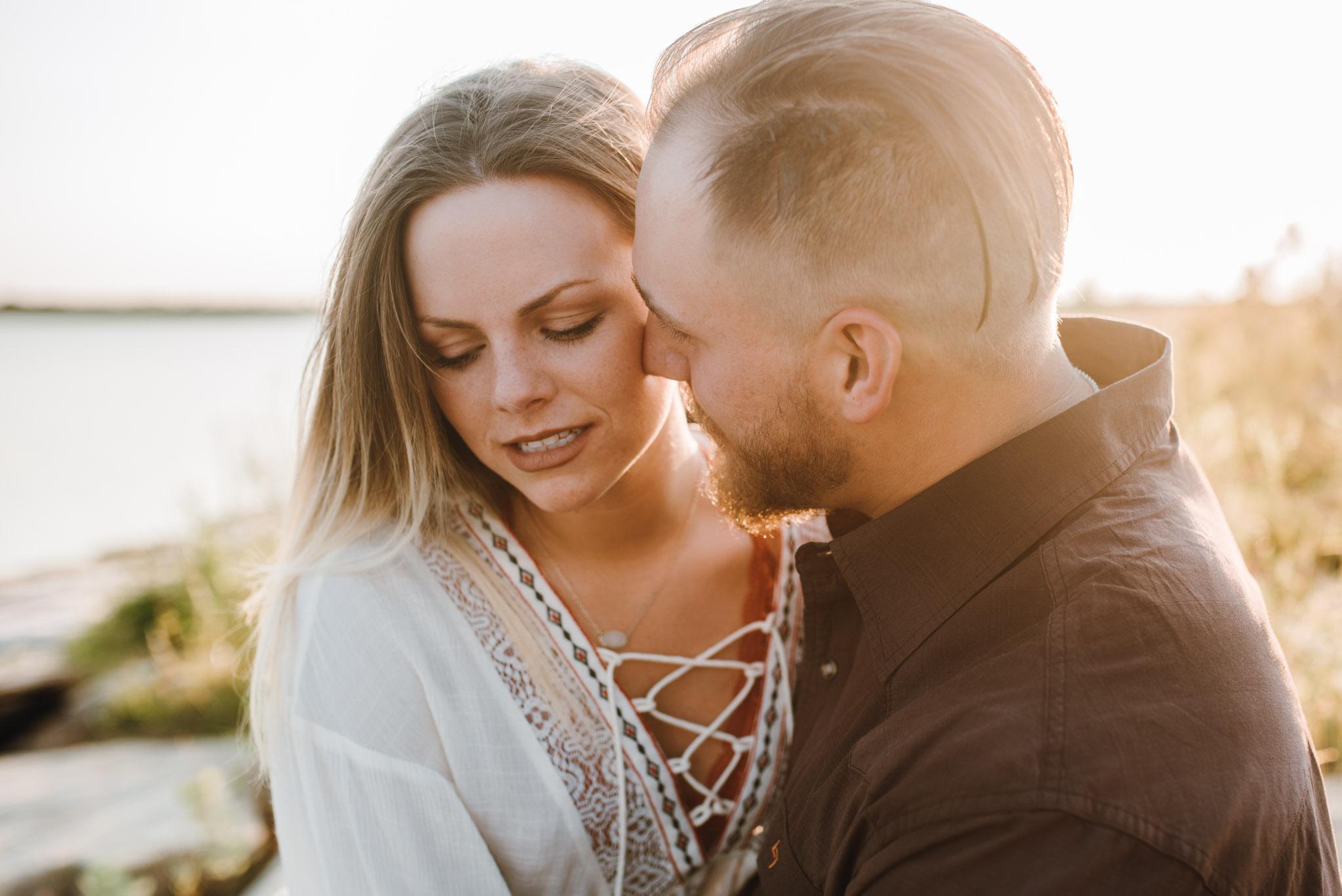 Texas-Wedding-Photographer_Hayley&Zach-0004.jpg
