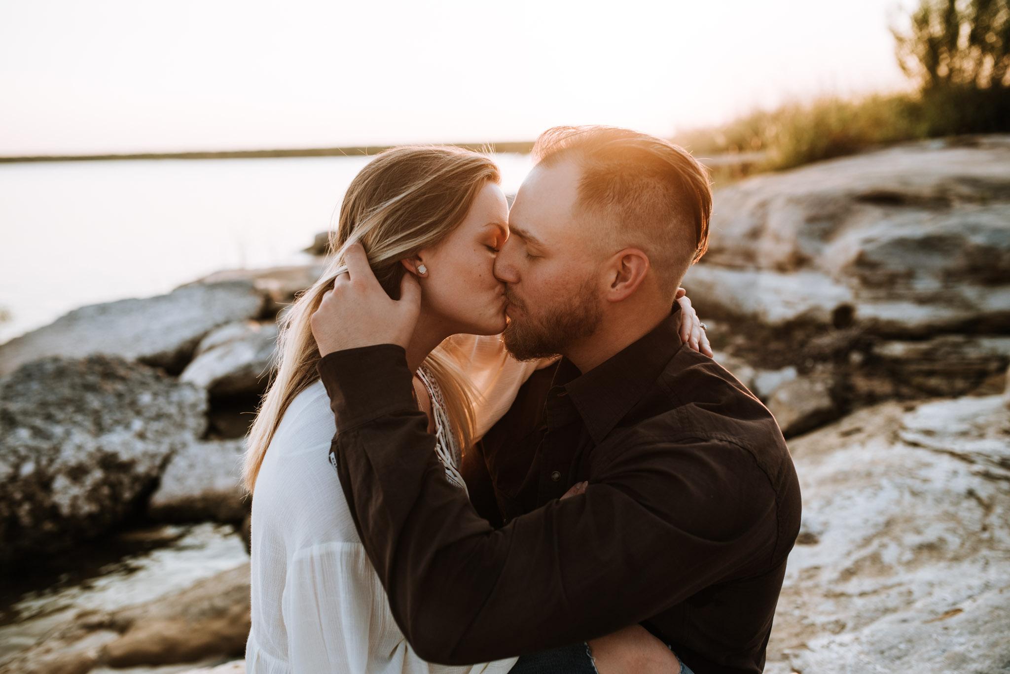 Texas-Wedding-Photographer_Hayley&Zach-0009.jpg