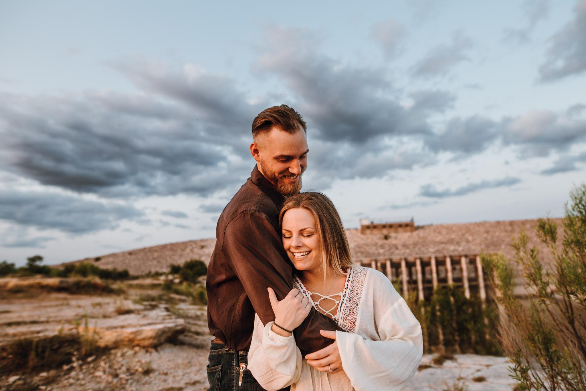 Texas-Wedding-Photographer_Hayley&Zach-0010.jpg