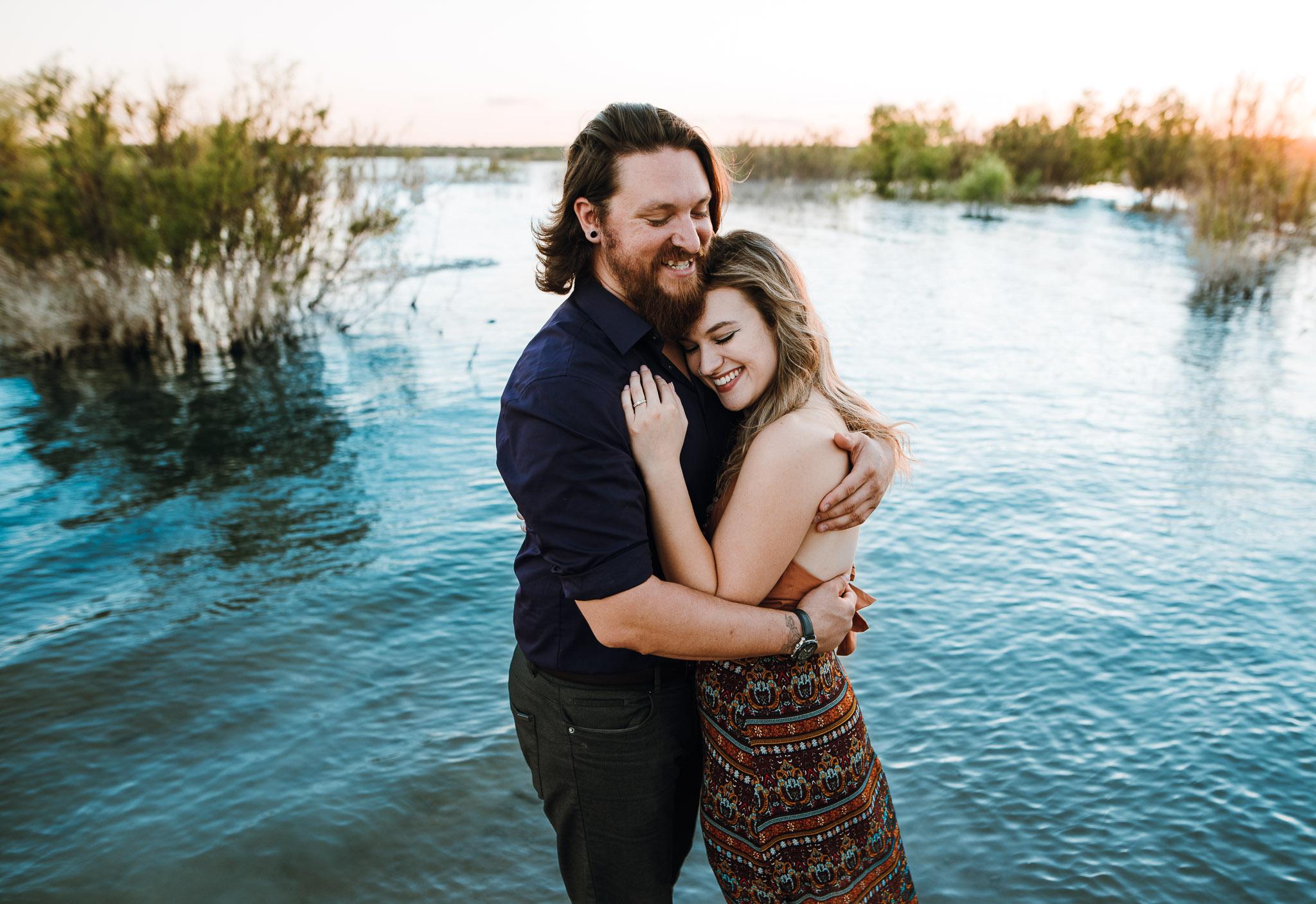 Texas-Wedding-Photographer-0008.jpg