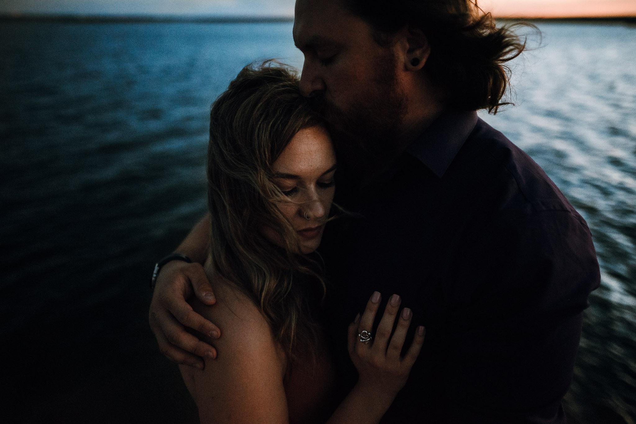 Texas-Wedding-Photographer-0014.jpg