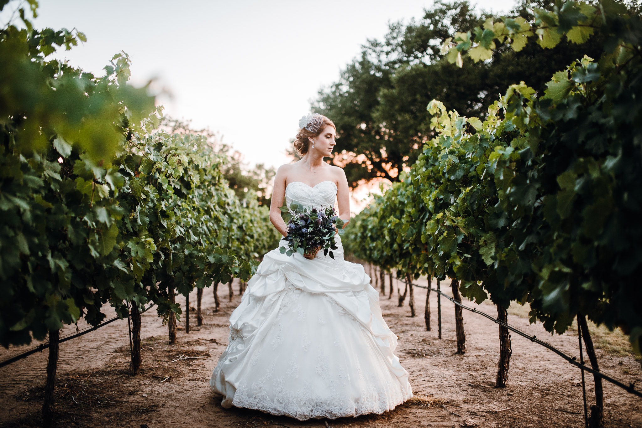 christoval-vineyards-and-winery-wedding-KaylaBridals-0009.jpg