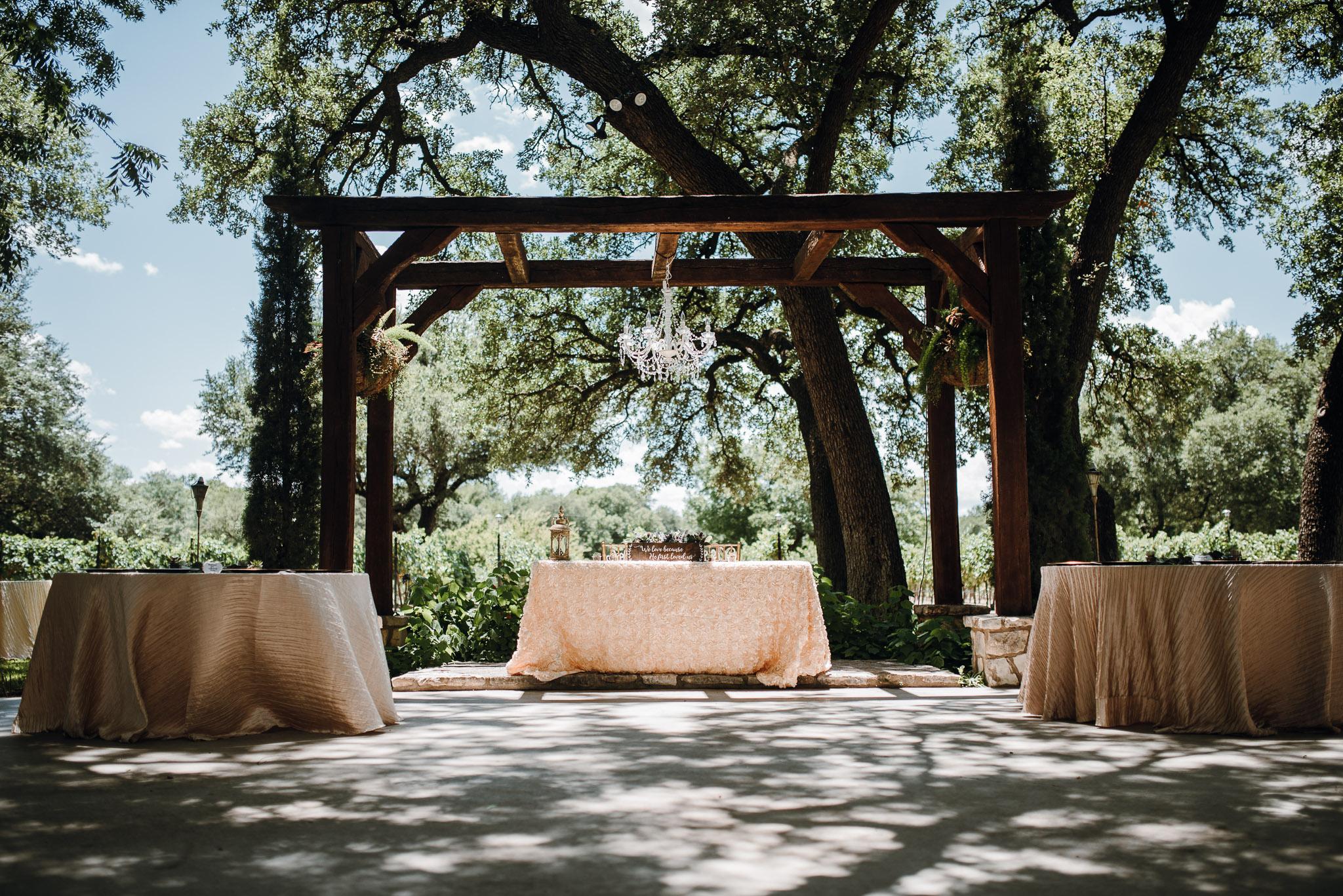 Chapel-In-The-Vineyard-Christoval-Vineyards-and-Winery-Wedding_Kayla&Eric-0026.jpg