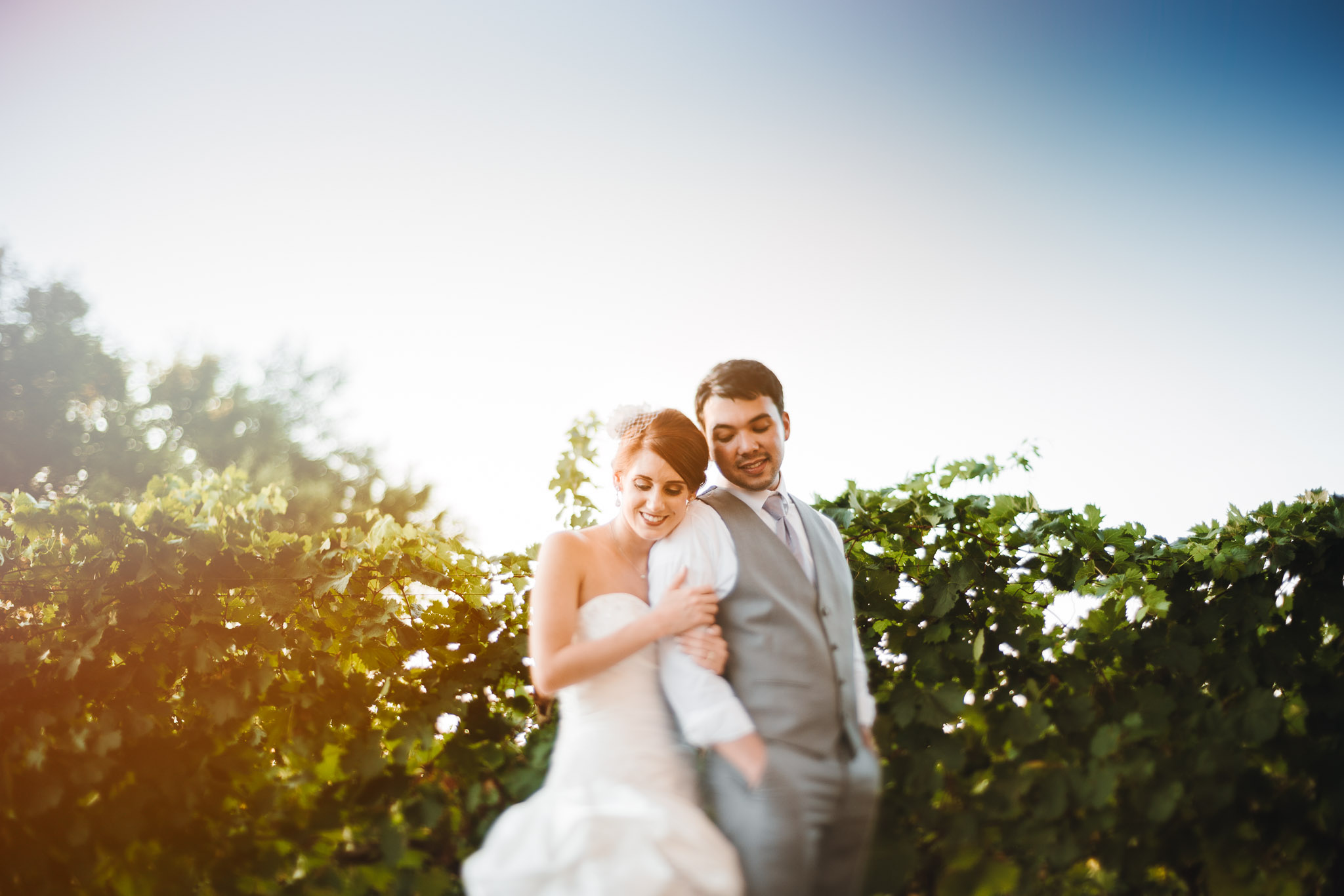 Chapel-In-The-Vineyard-Christoval-Vineyards-and-Winery-Wedding_Kayla&Eric-0058.jpg