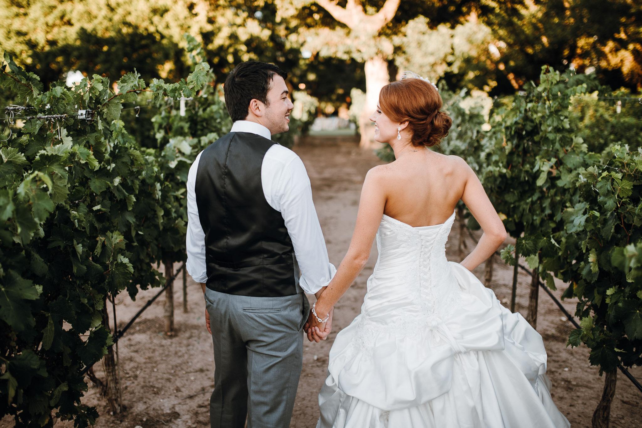 Chapel-In-The-Vineyard-Christoval-Vineyards-and-Winery-Wedding_Kayla&Eric-0057.jpg