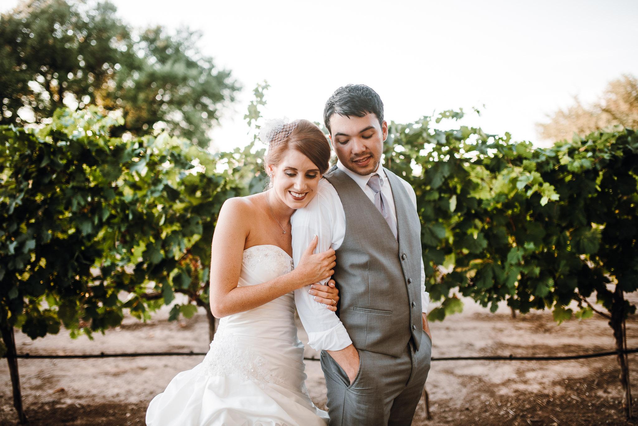 Chapel-In-The-Vineyard-Christoval-Vineyards-and-Winery-Wedding_Kayla&Eric-0059.jpg