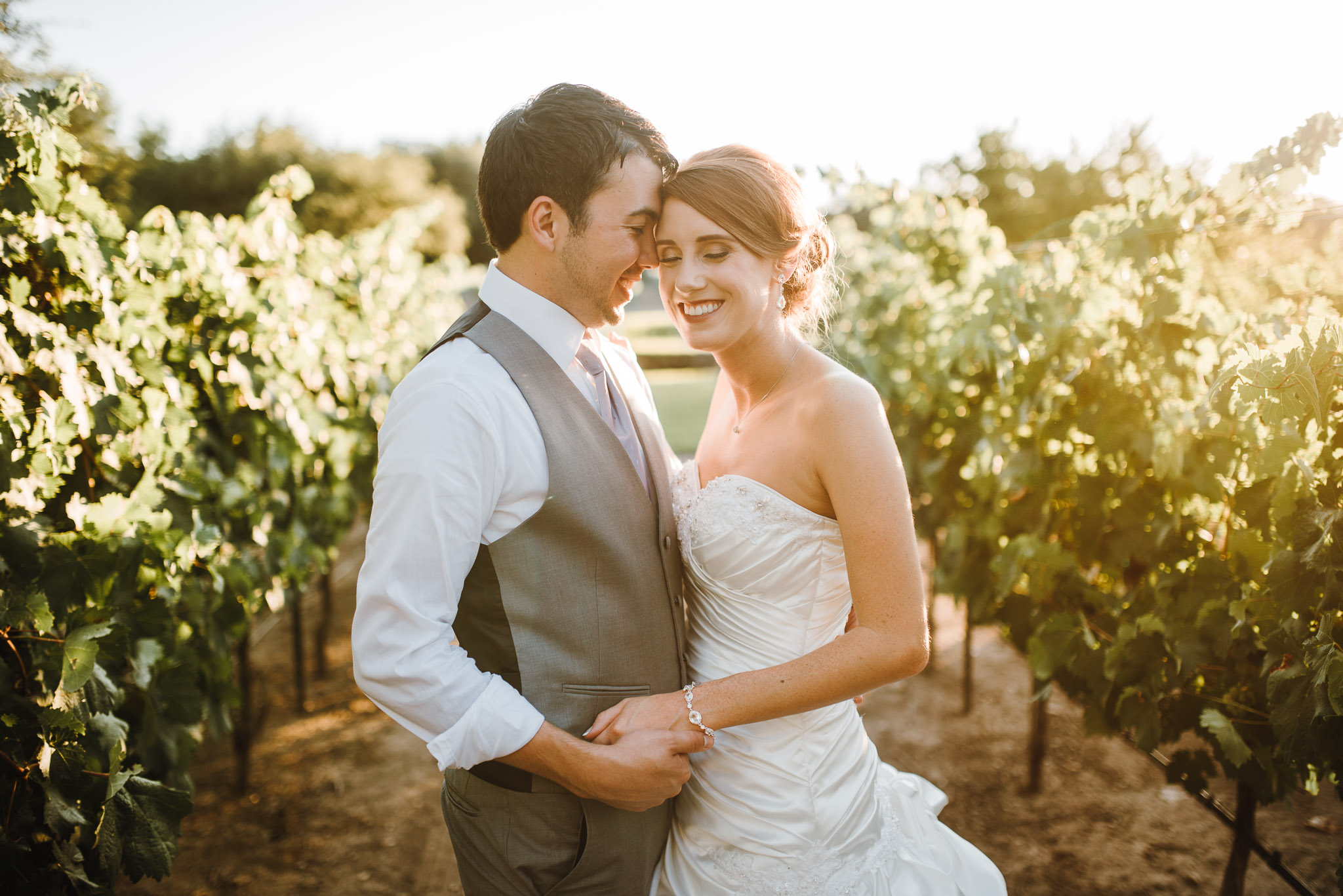 Chapel-In-The-Vineyard-Christoval-Vineyards-and-Winery-Wedding_Kayla&Eric-0061.jpg