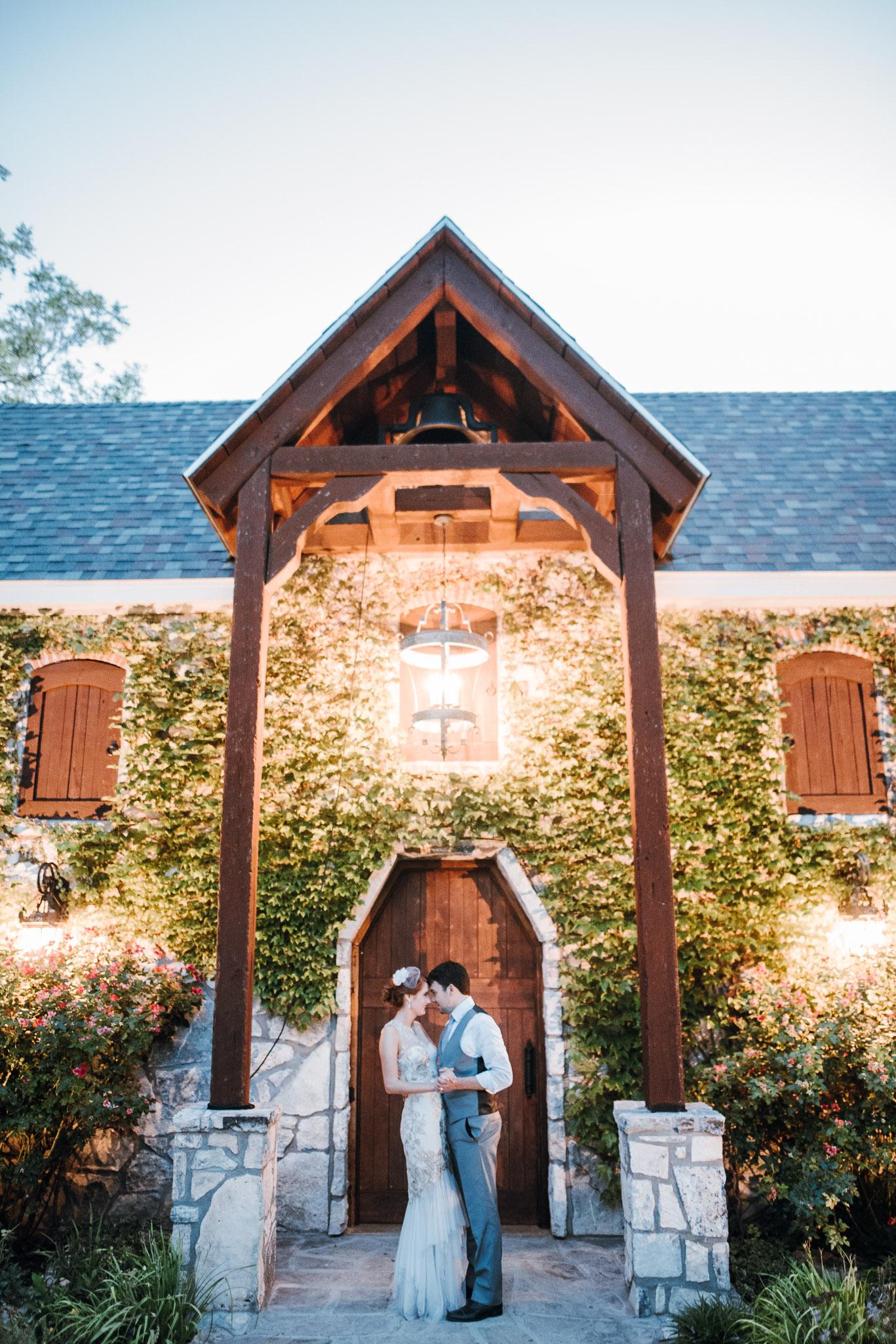 Chapel-In-The-Vineyard-Christoval-Vineyards-and-Winery-Wedding_Kayla&Eric-0072.jpg