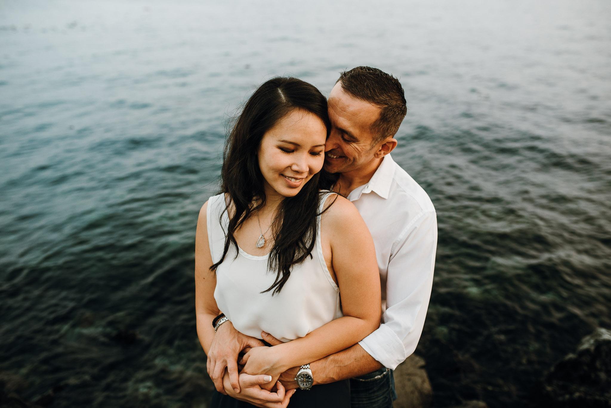 Myrtle-Edwards-Park-Engagement-Seattle-Washington10.jpg