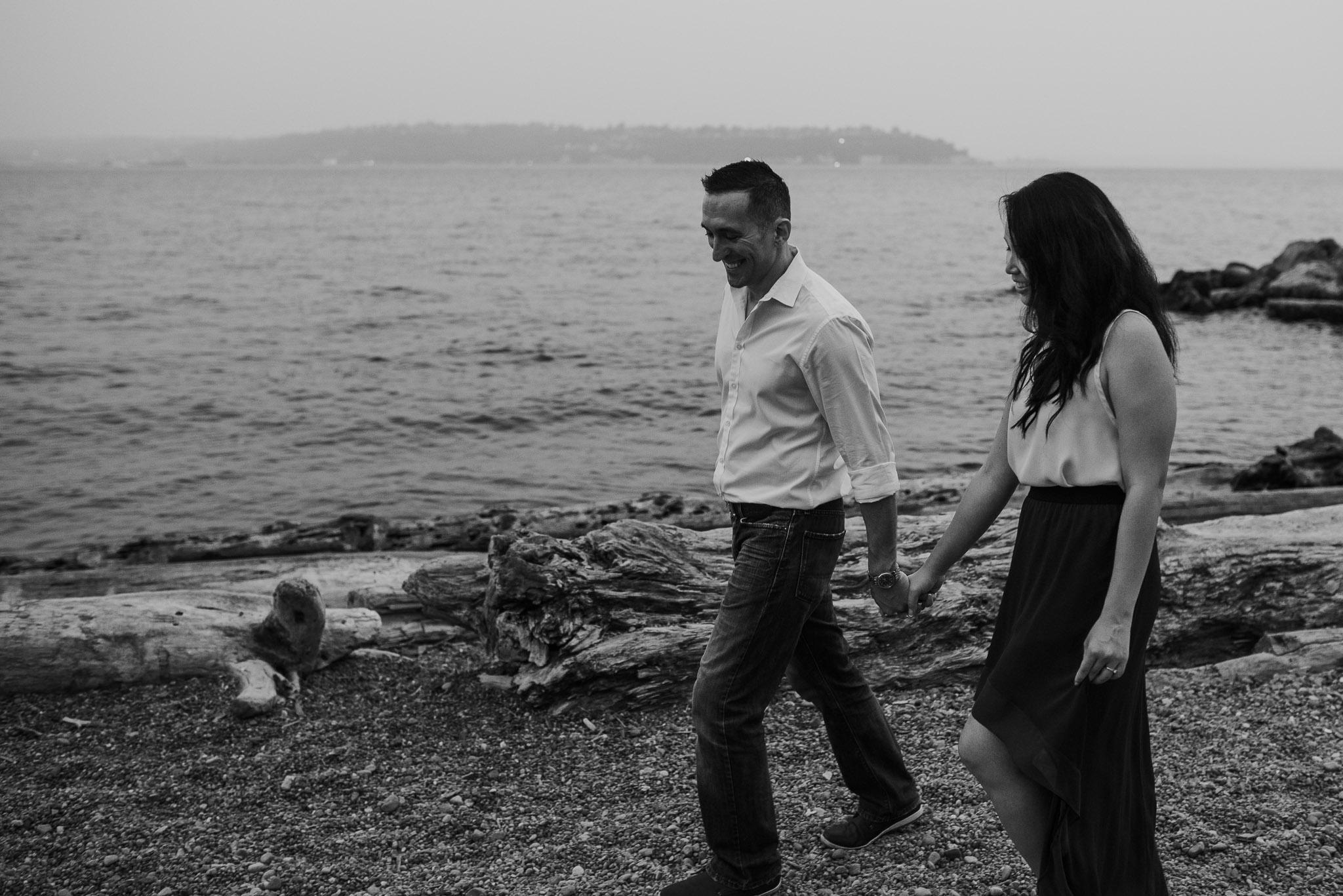 Myrtle-Edwards-Park-Engagement-Seattle-Washington14.jpg