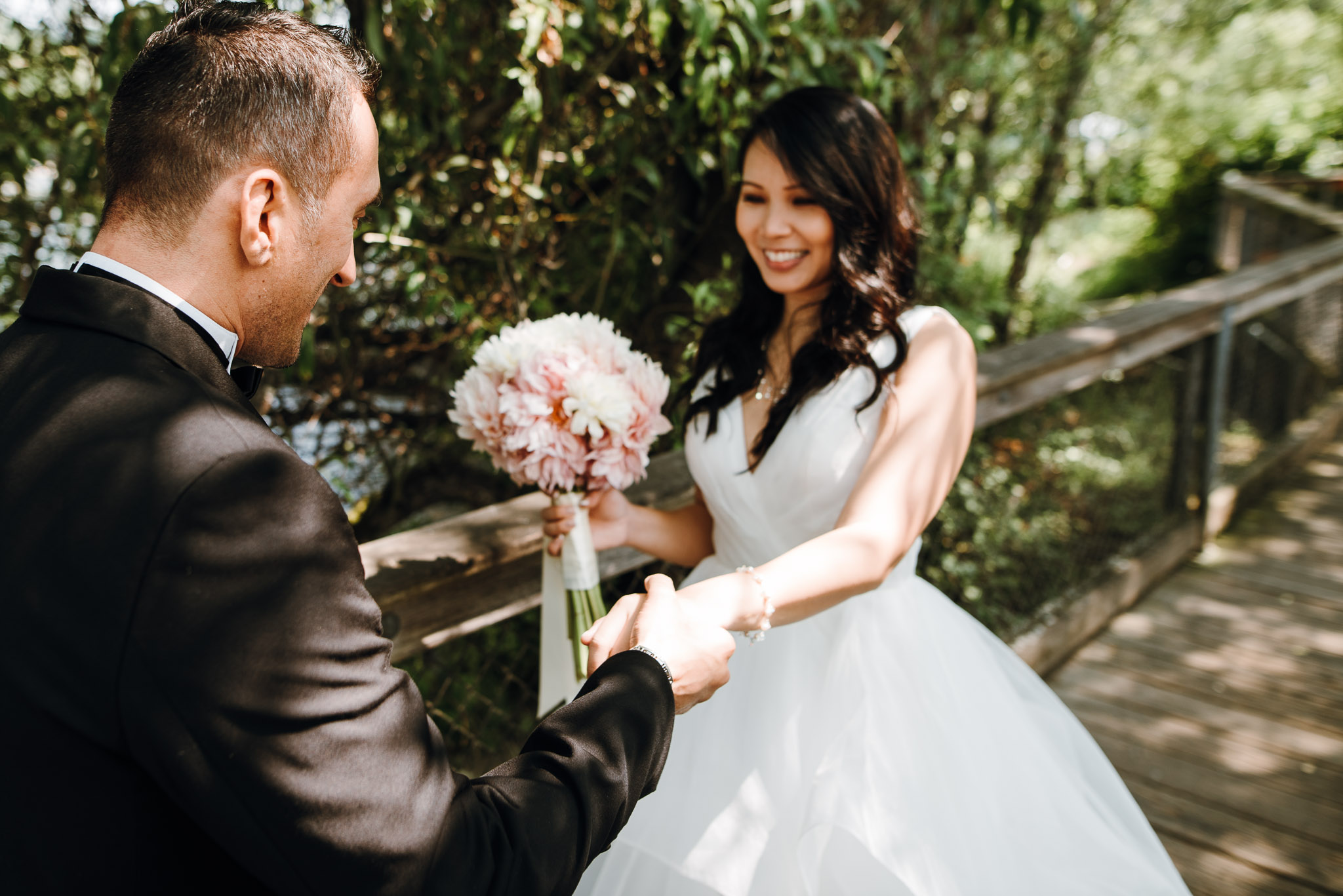 Hyatt-Regency-Lake-Washington-Wedding-Renton-Washington-0003.jpg