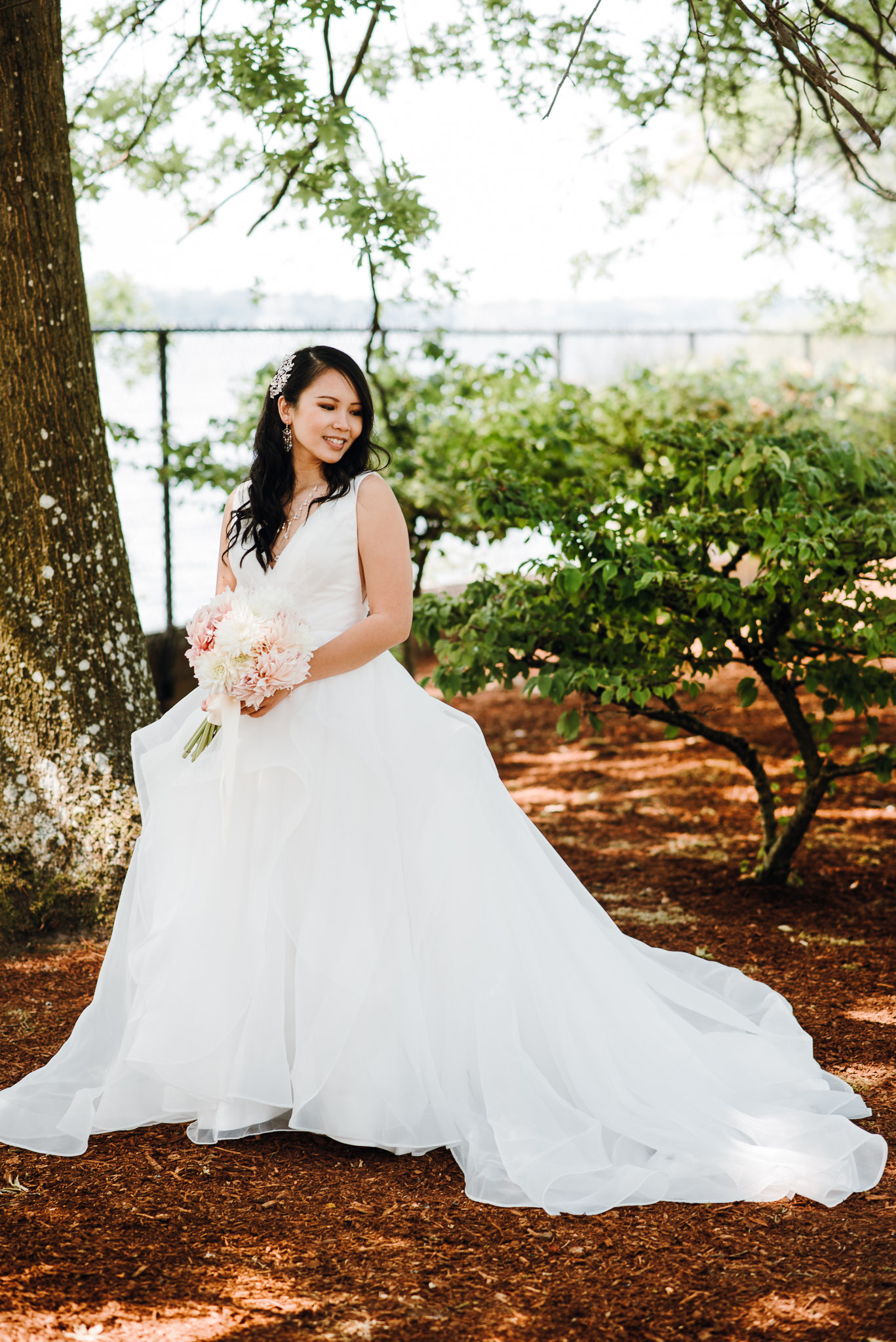 Hyatt-Regency-Lake-Washington-Wedding-Renton-Washington-0006.jpg