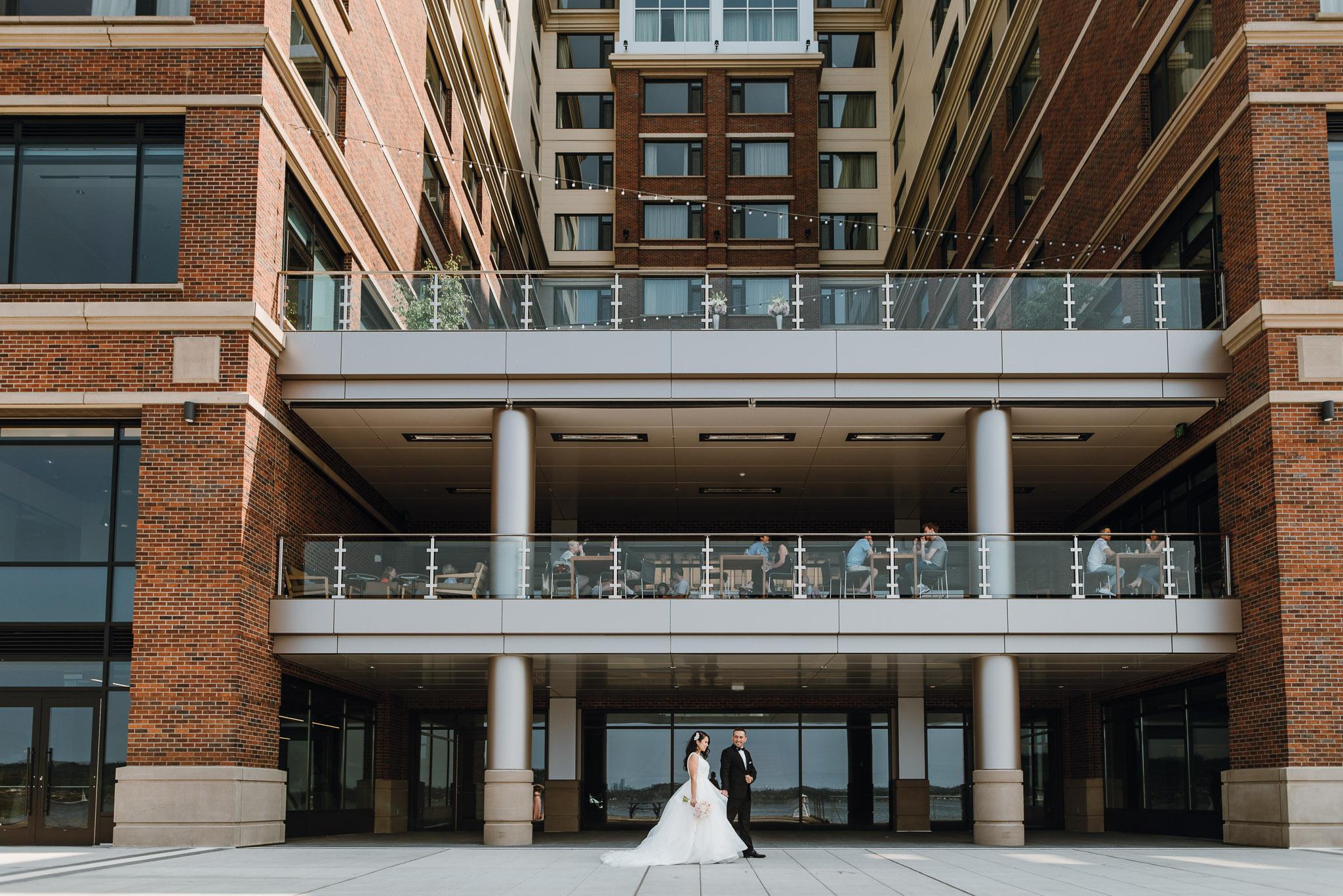 Hyatt-Regency-Lake-Washington-Wedding-Renton-Washington-0010.jpg