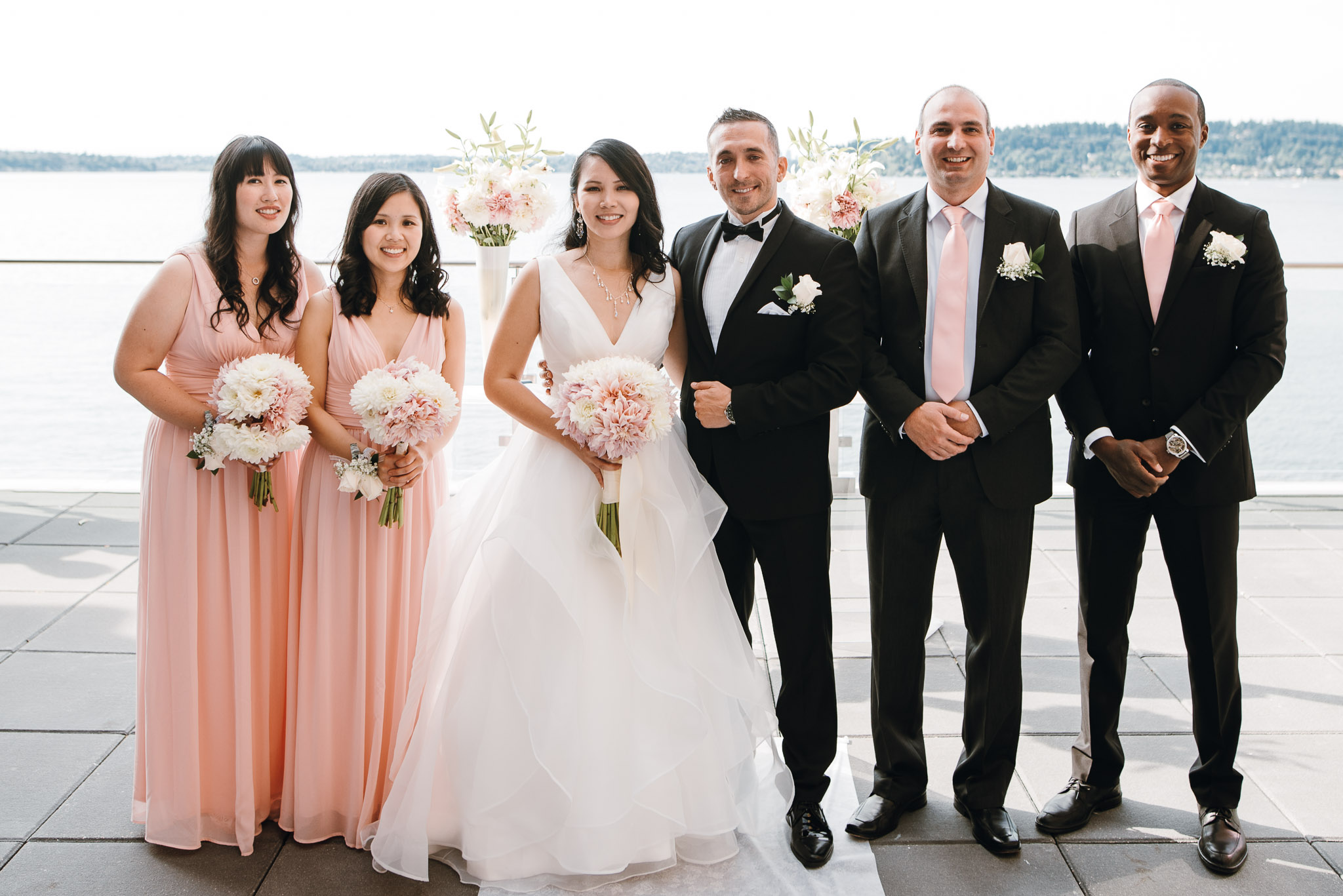 Hyatt-Regency-Lake-Washington-Wedding-Renton-Washington-0018.jpg