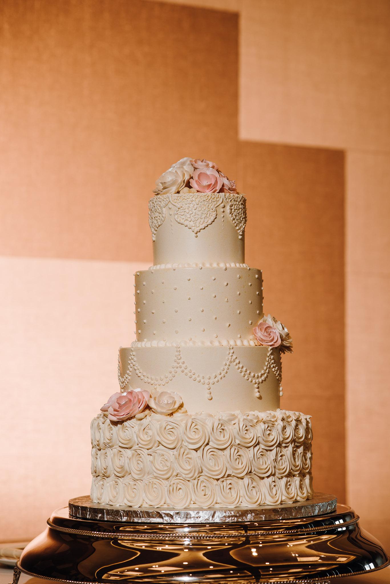 Hyatt-Regency-Lake-Washington-Wedding-Renton-Washington-0020.jpg