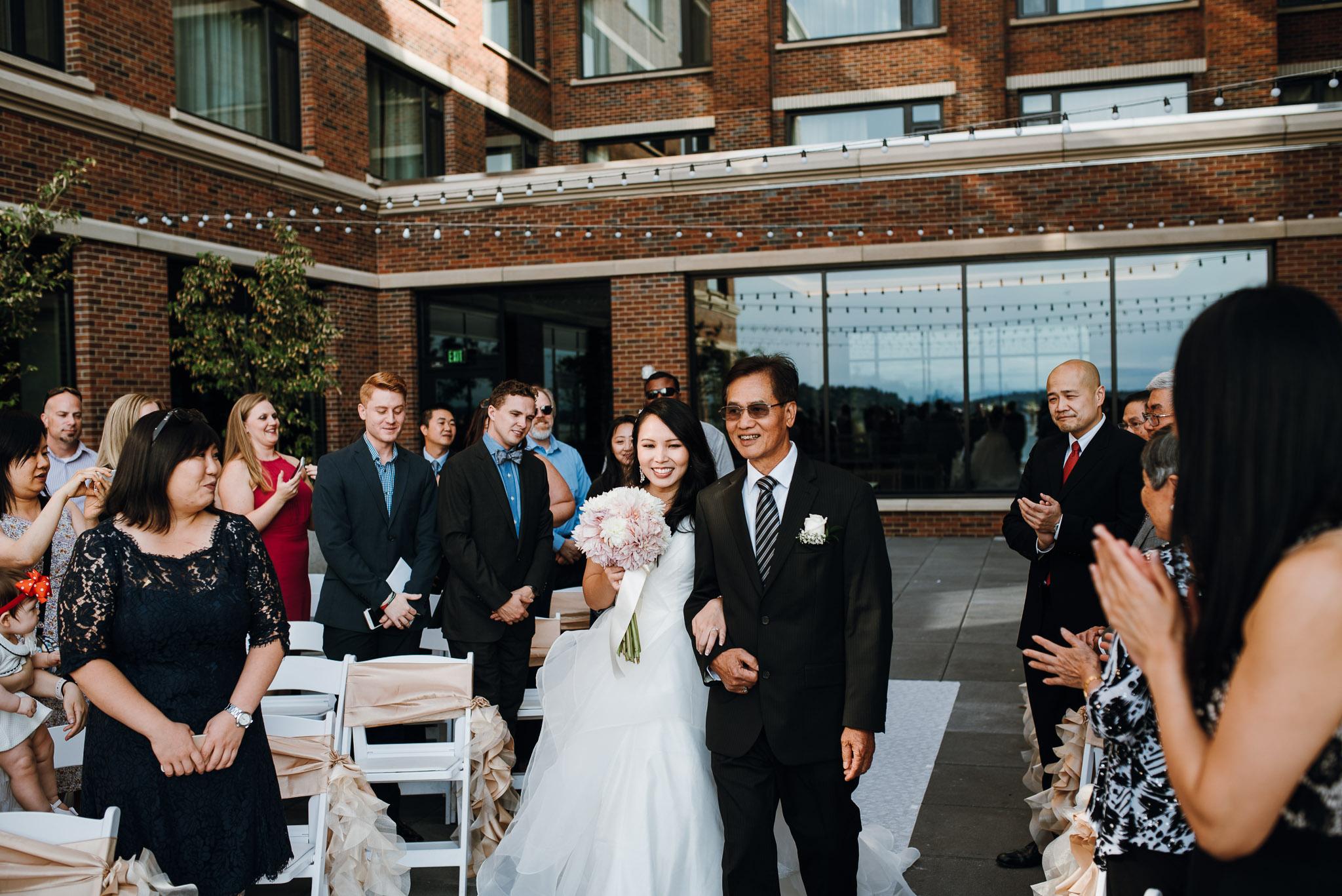 Hyatt-Regency-Lake-Washington-Wedding-Renton-Washington-0021.jpg