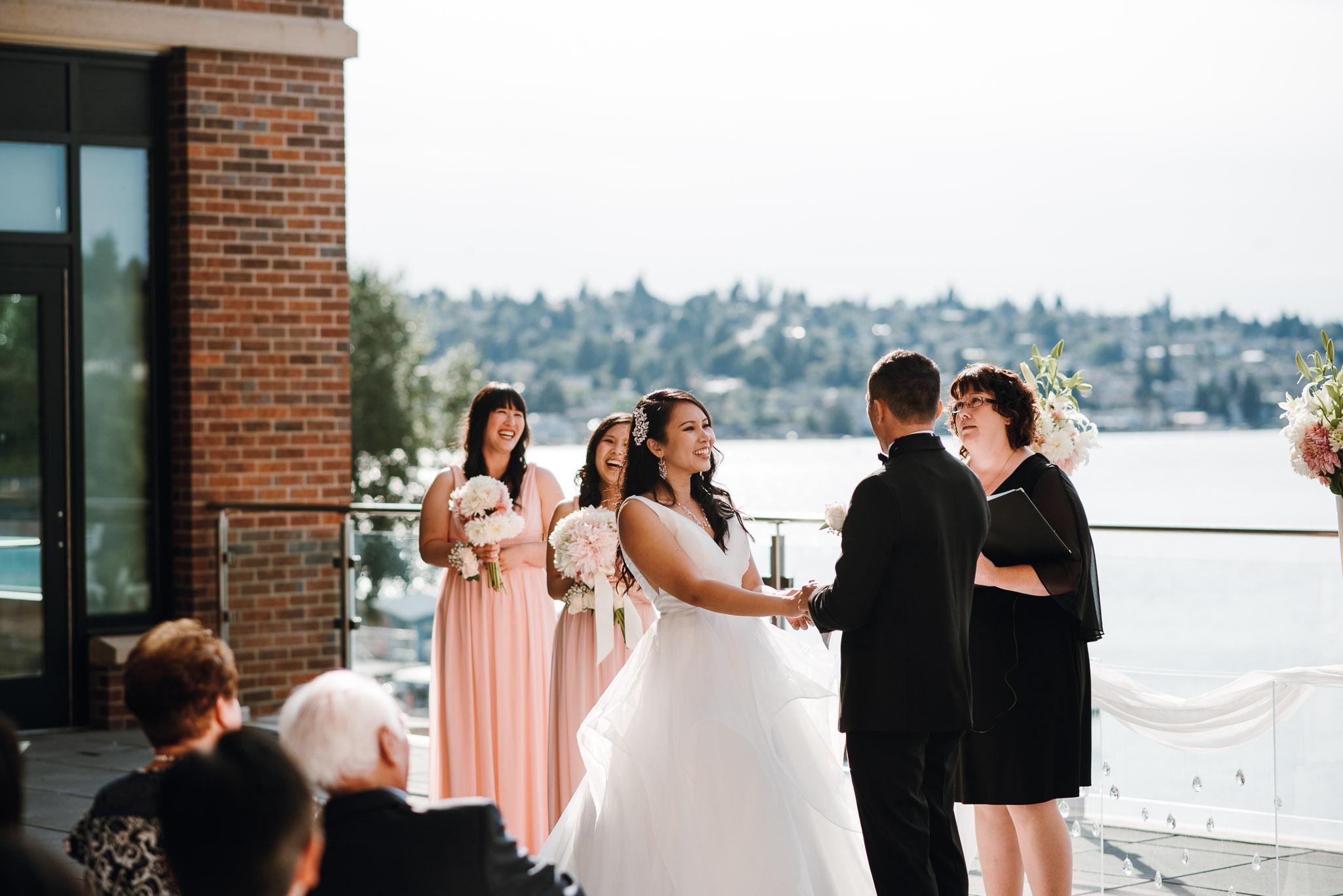 Hyatt-Regency-Lake-Washington-Wedding-Renton-Washington-0023.jpg