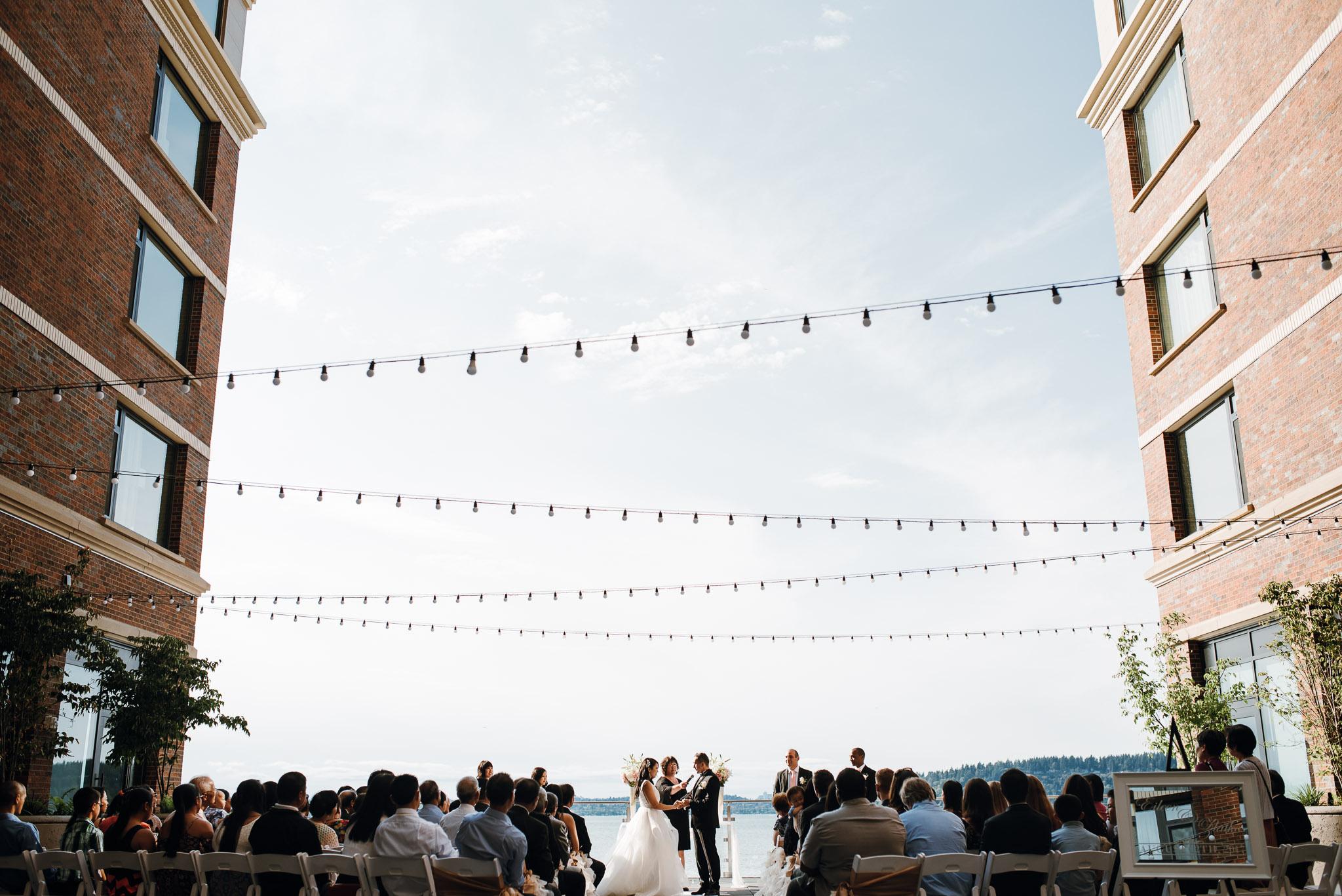 Hyatt-Regency-Lake-Washington-Wedding-Renton-Washington-0022.jpg