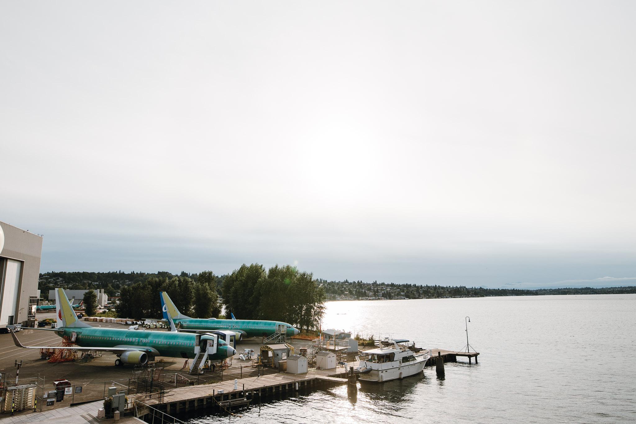 Hyatt-Regency-Lake-Washington-Wedding-Renton-Washington-0028.jpg