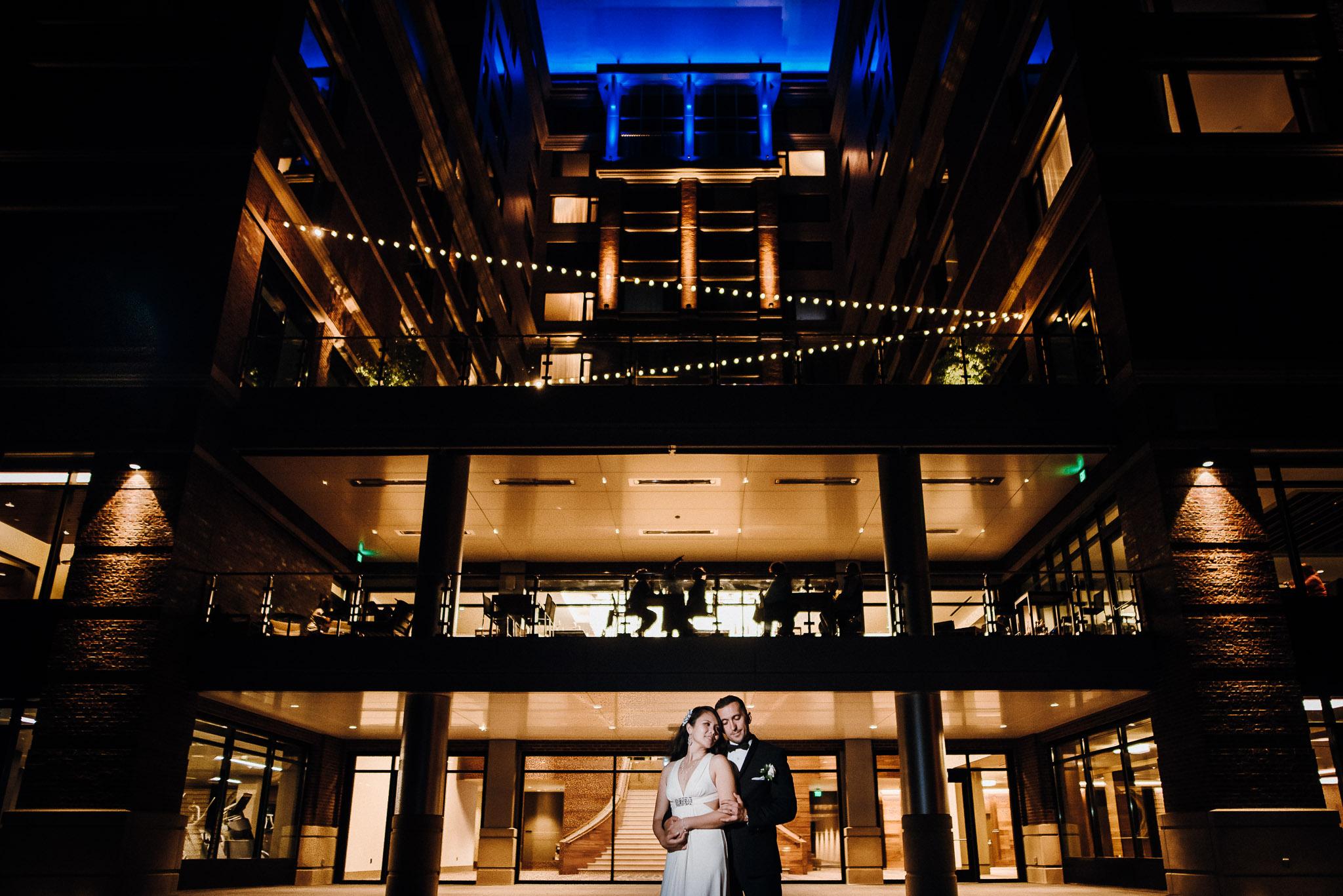 Hyatt-Regency-Lake-Washington-Wedding-Renton-Washington-0035.jpg