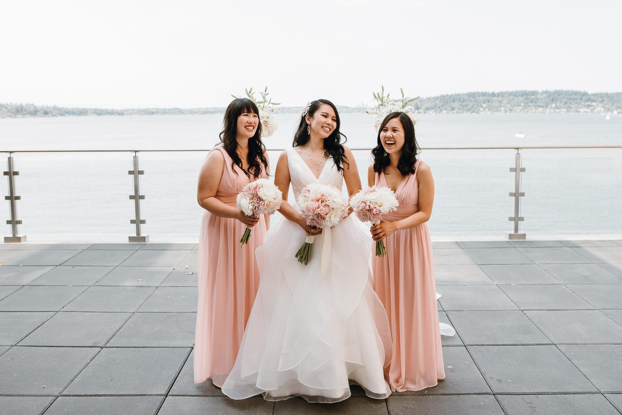 Hyatt-Regency-Lake-Washington-Wedding-Renton-Washington-0044.jpg