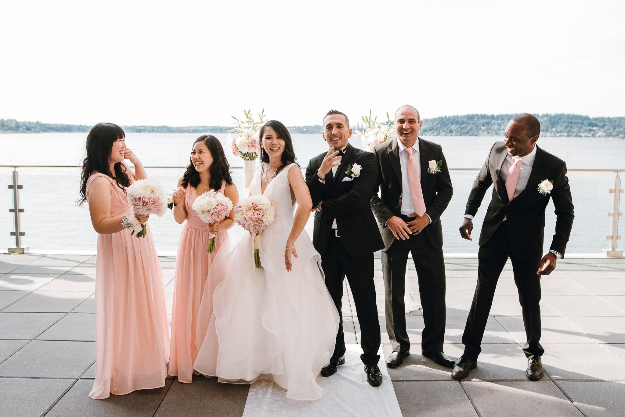 Hyatt-Regency-Lake-Washington-Wedding-Renton-Washington-0019.jpg