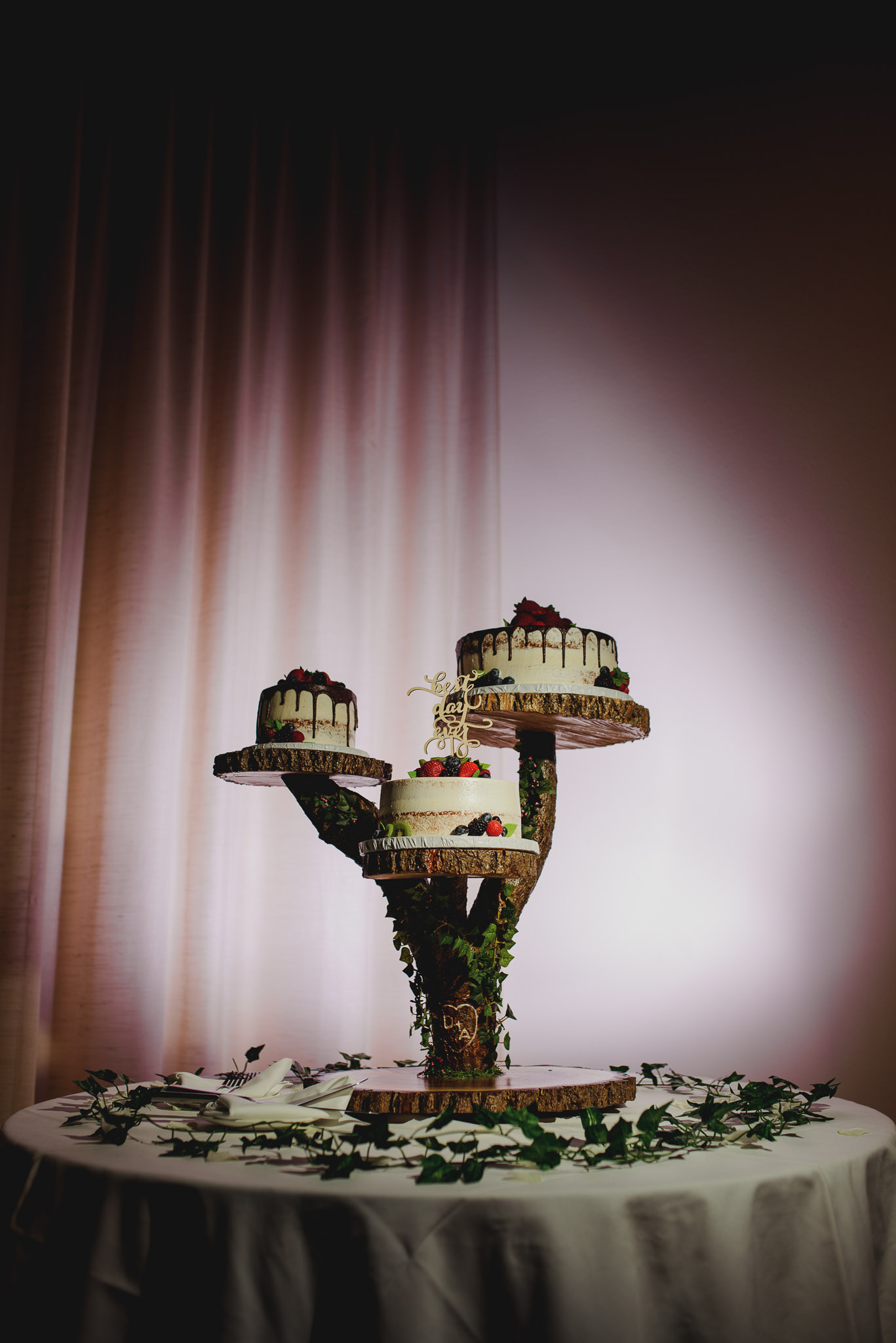 Austin-Texas-Wedding-Vintage-Villas-0002.jpg