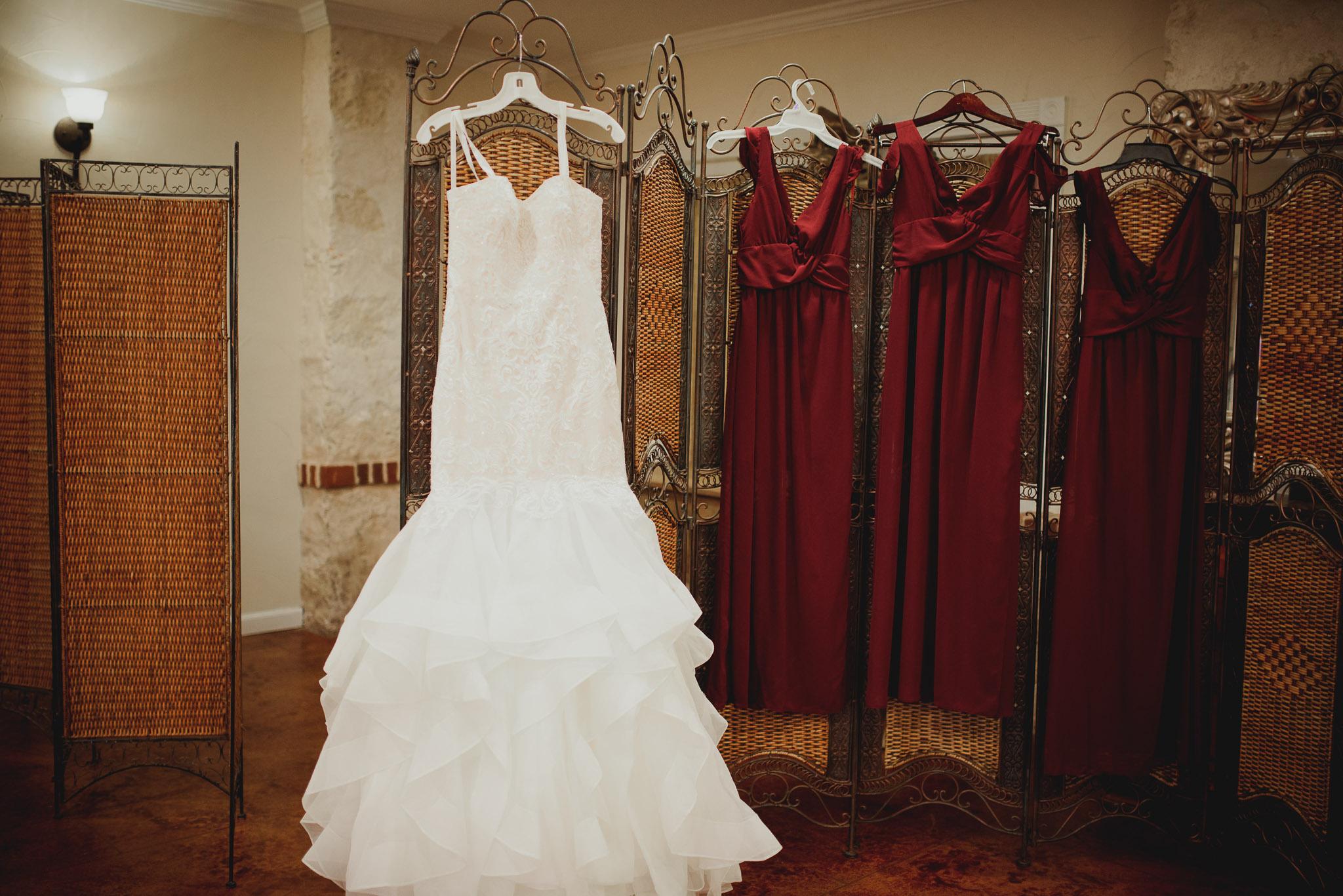 Austin-Texas-Wedding-Vintage-Villas-0001.jpg