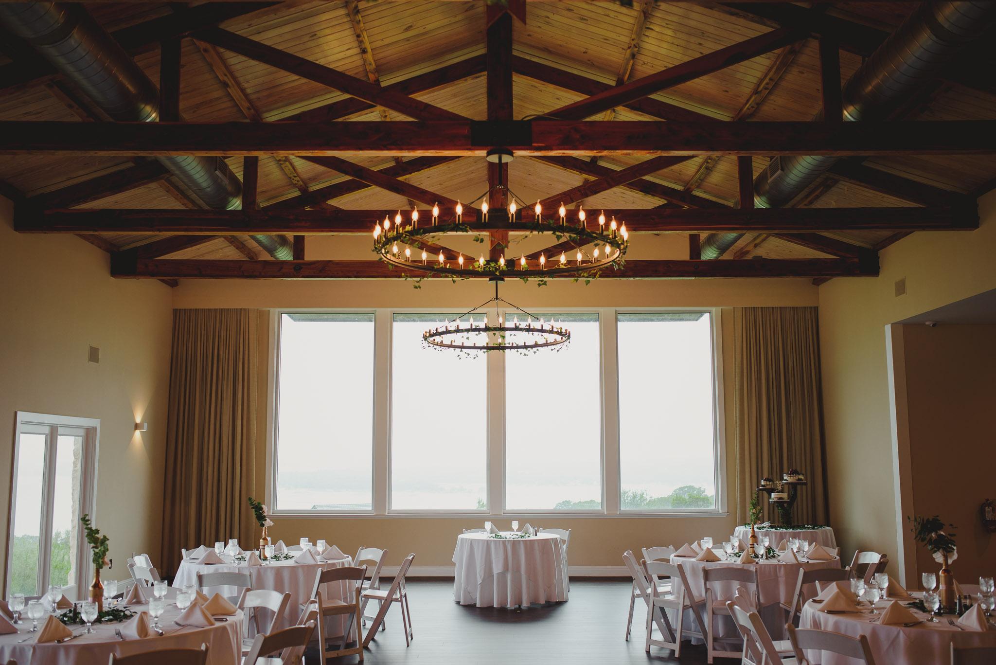 Austin-Texas-Wedding-Vintage-Villas-0020.jpg