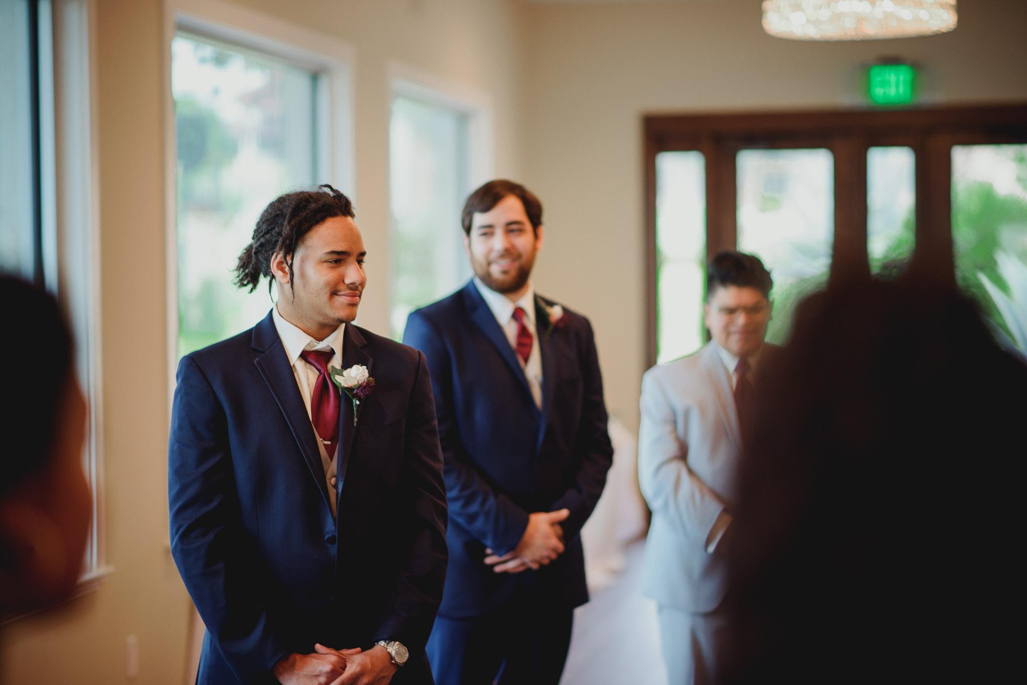 Austin-Texas-Wedding-Vintage-Villas-0024.jpg