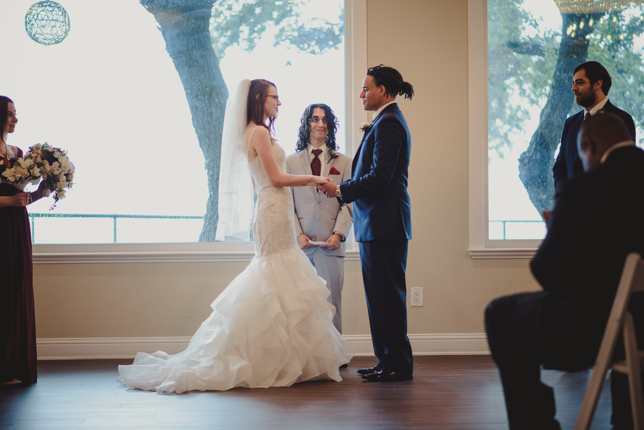 Austin-Texas-Wedding-Vintage-Villas-0026.jpg