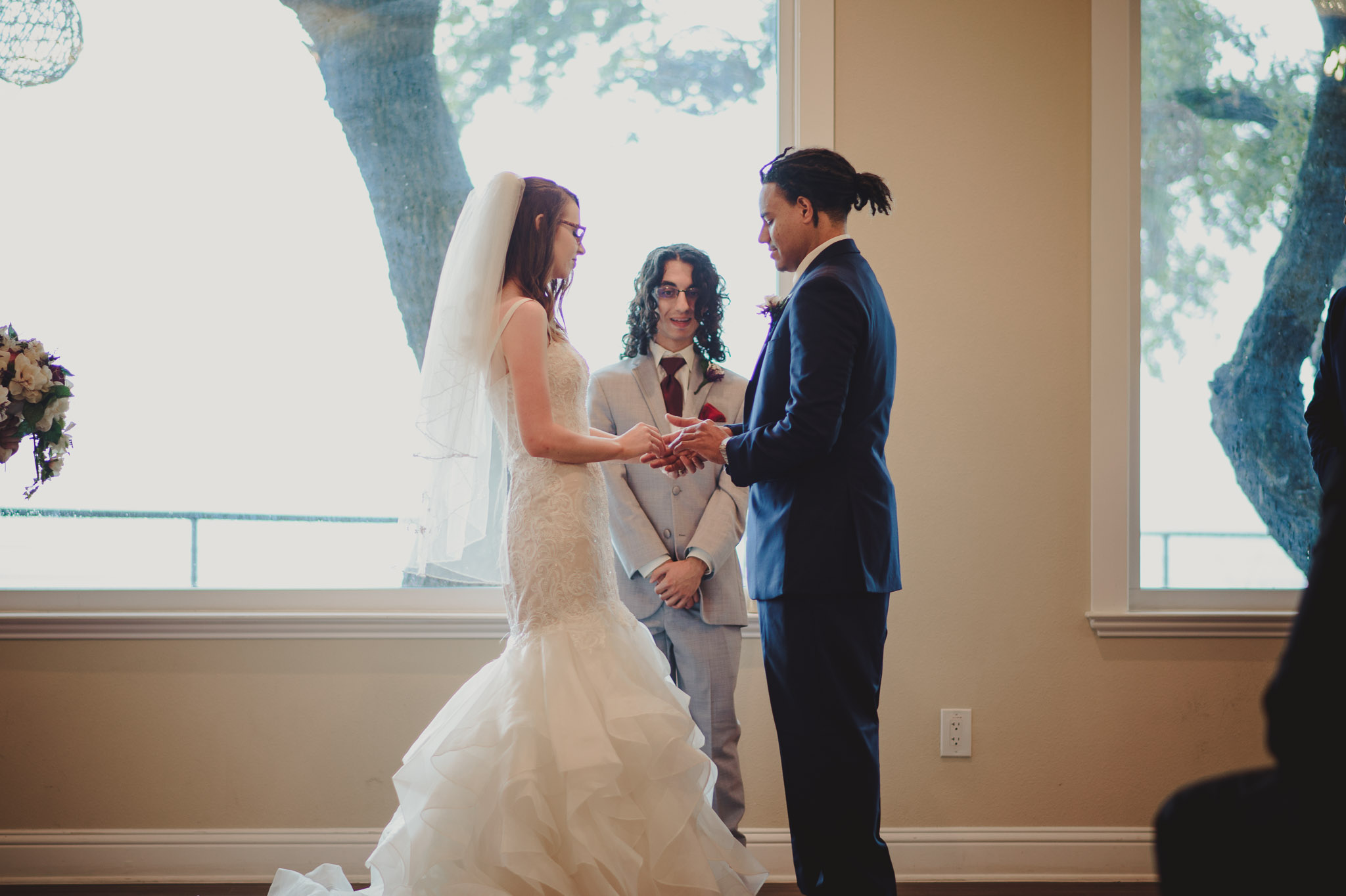 Austin-Texas-Wedding-Vintage-Villas-0029.jpg