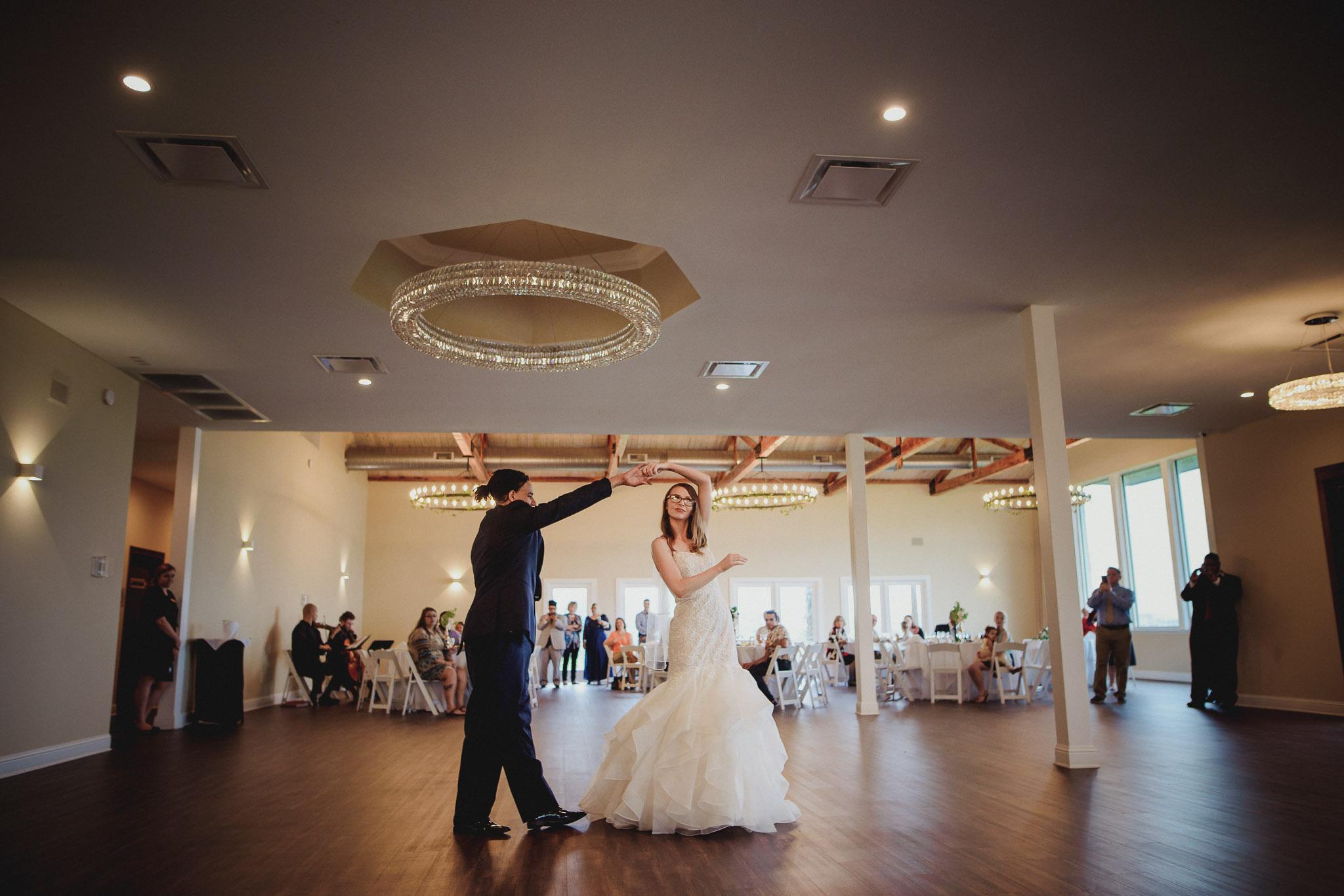 Austin-Texas-Wedding-Vintage-Villas-0036.jpg