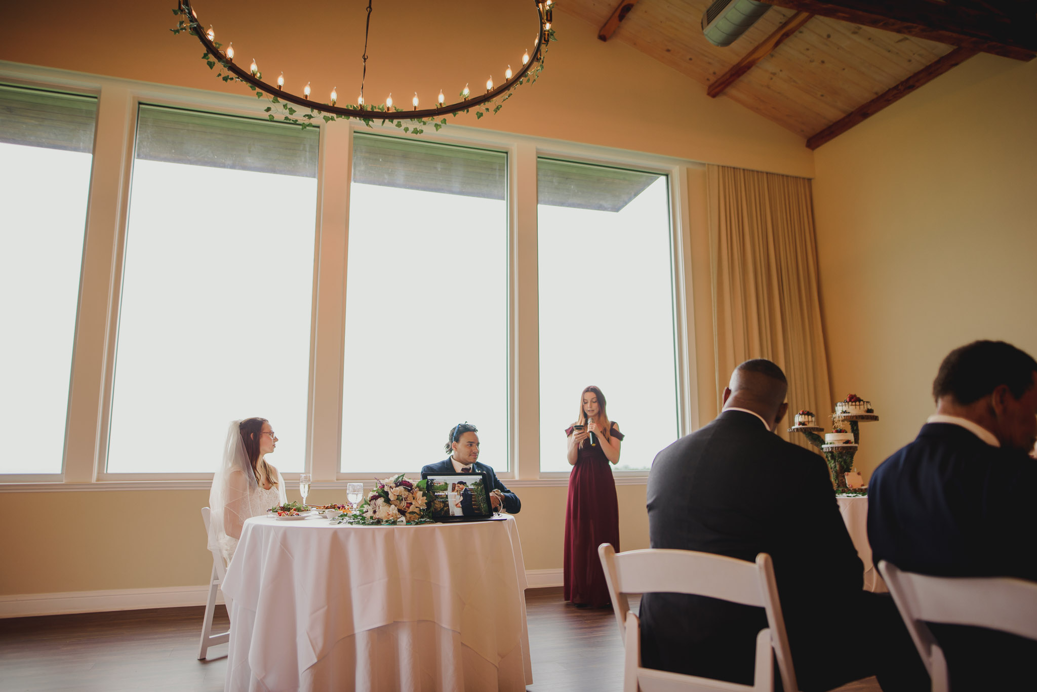 Austin-Texas-Wedding-Vintage-Villas-0039.jpg