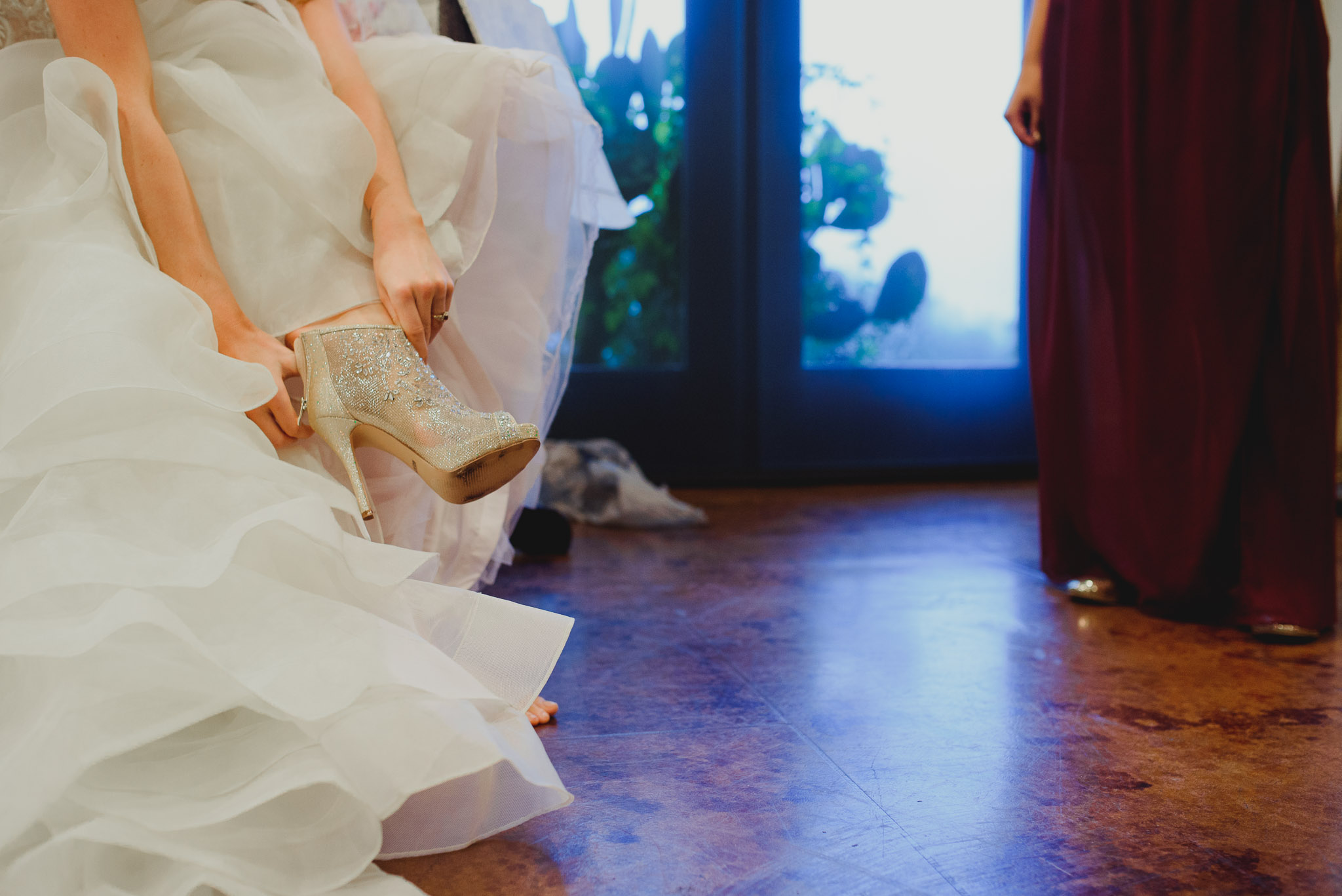 Austin-Texas-Wedding-Vintage-Villas-0002-2.jpg