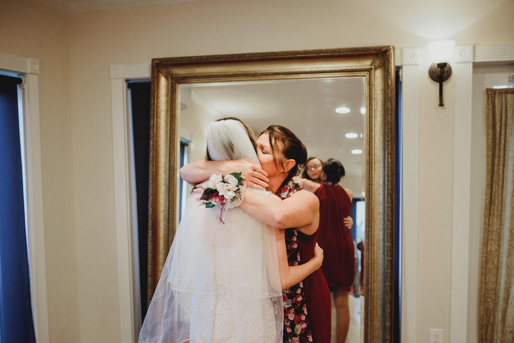 Austin-Texas-Wedding-Vintage-Villas-0003-2.jpg