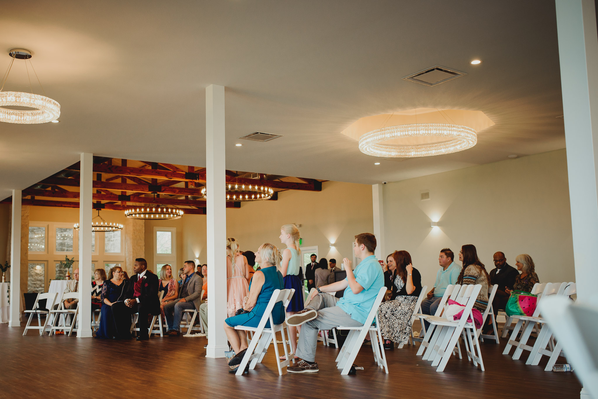 Austin-Texas-Wedding-Vintage-Villas-0006-2.jpg
