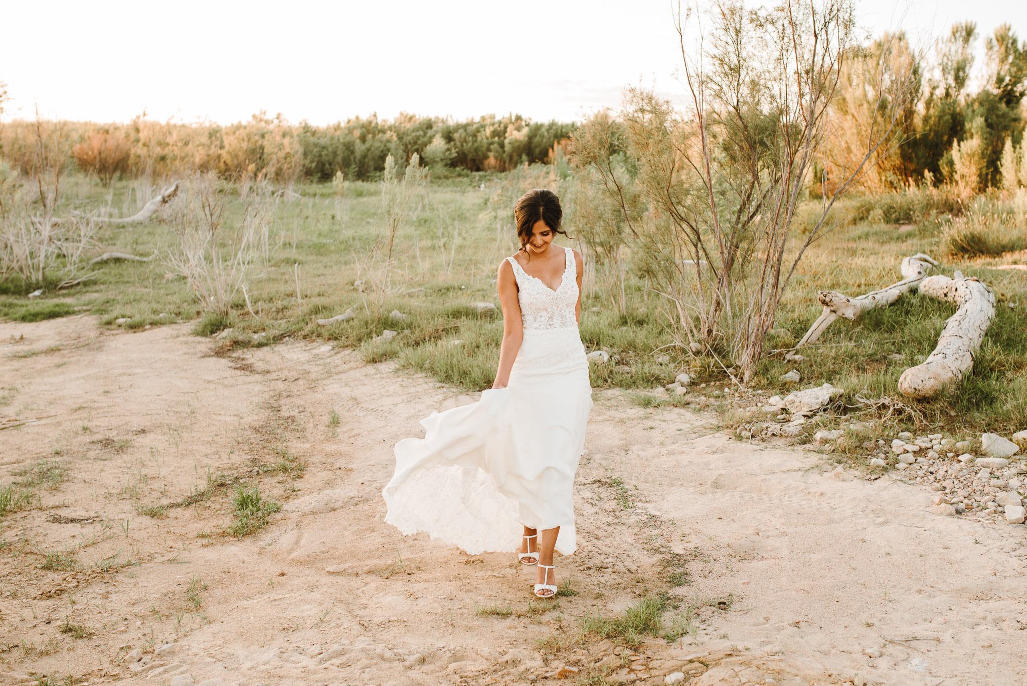 abilene-texas-wedding-photographer-0004.jpg