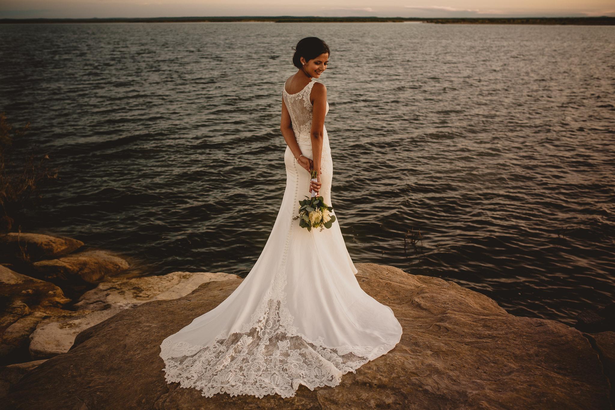 abilene-texas-wedding-photographer-0006.jpg
