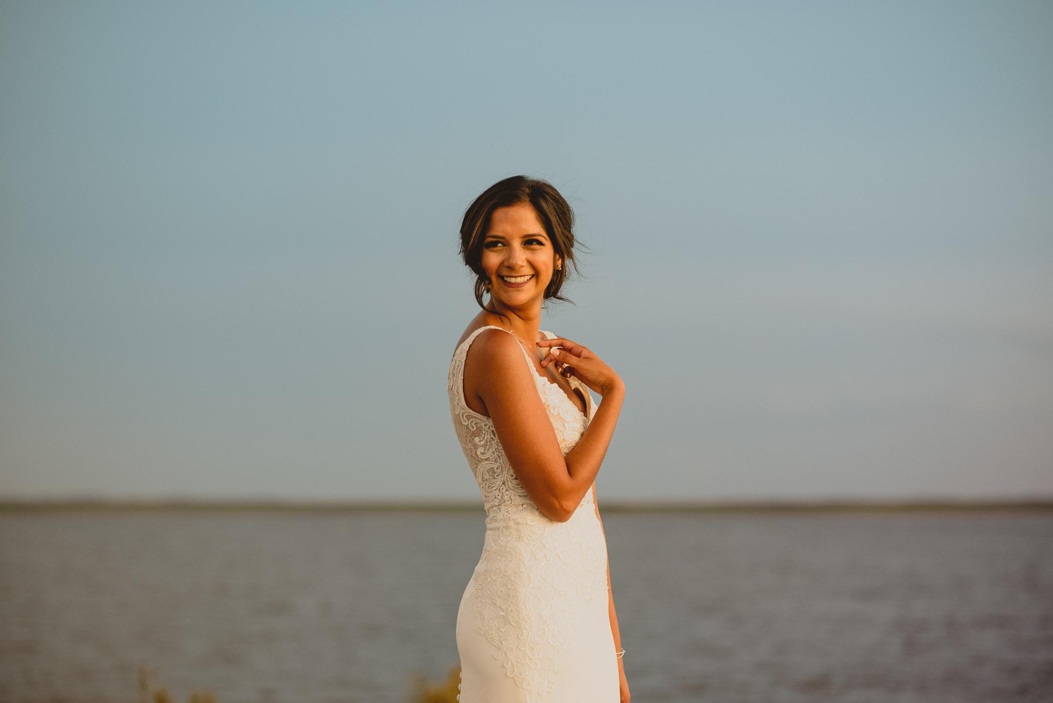 abilene-texas-wedding-photographer-0008.jpg