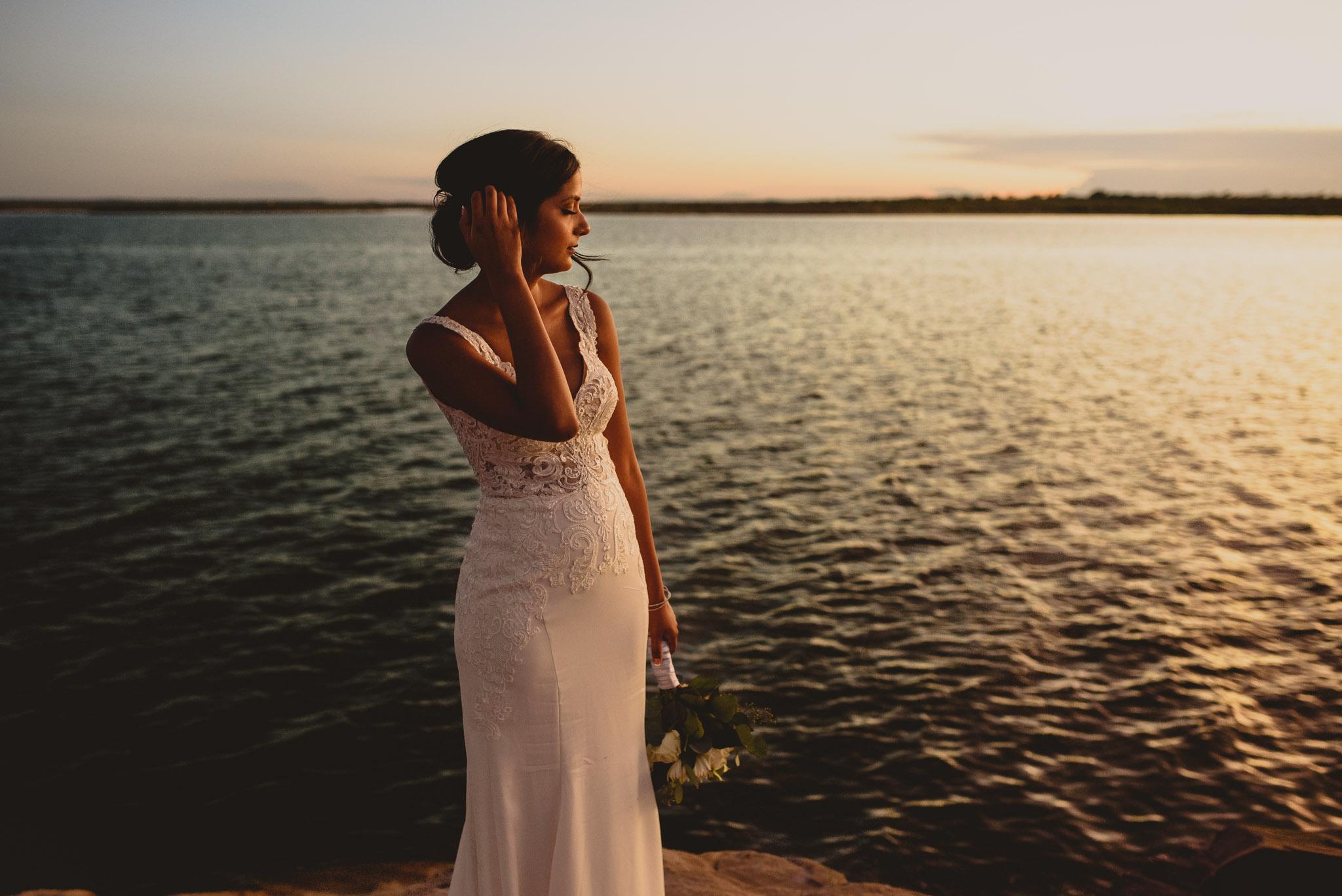 abilene-texas-wedding-photographer-0012.jpg