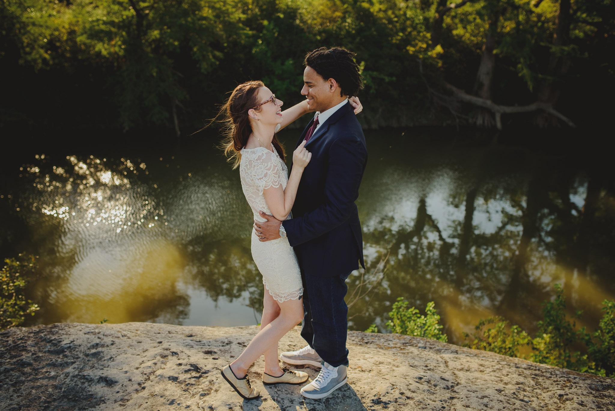 Austin-texas-wedding-photographer-McKinney-Falls-State-Park-0002.jpg