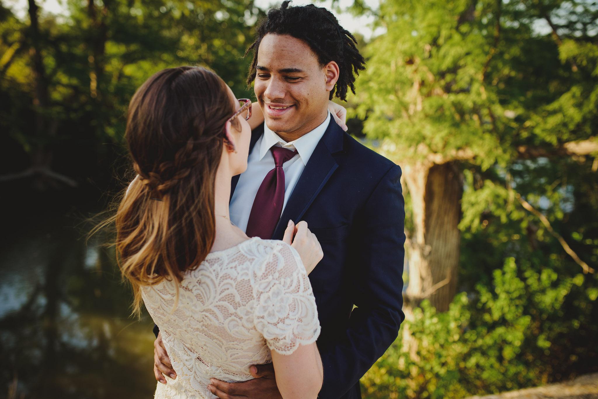 Austin-texas-wedding-photographer-McKinney-Falls-State-Park-0003.jpg