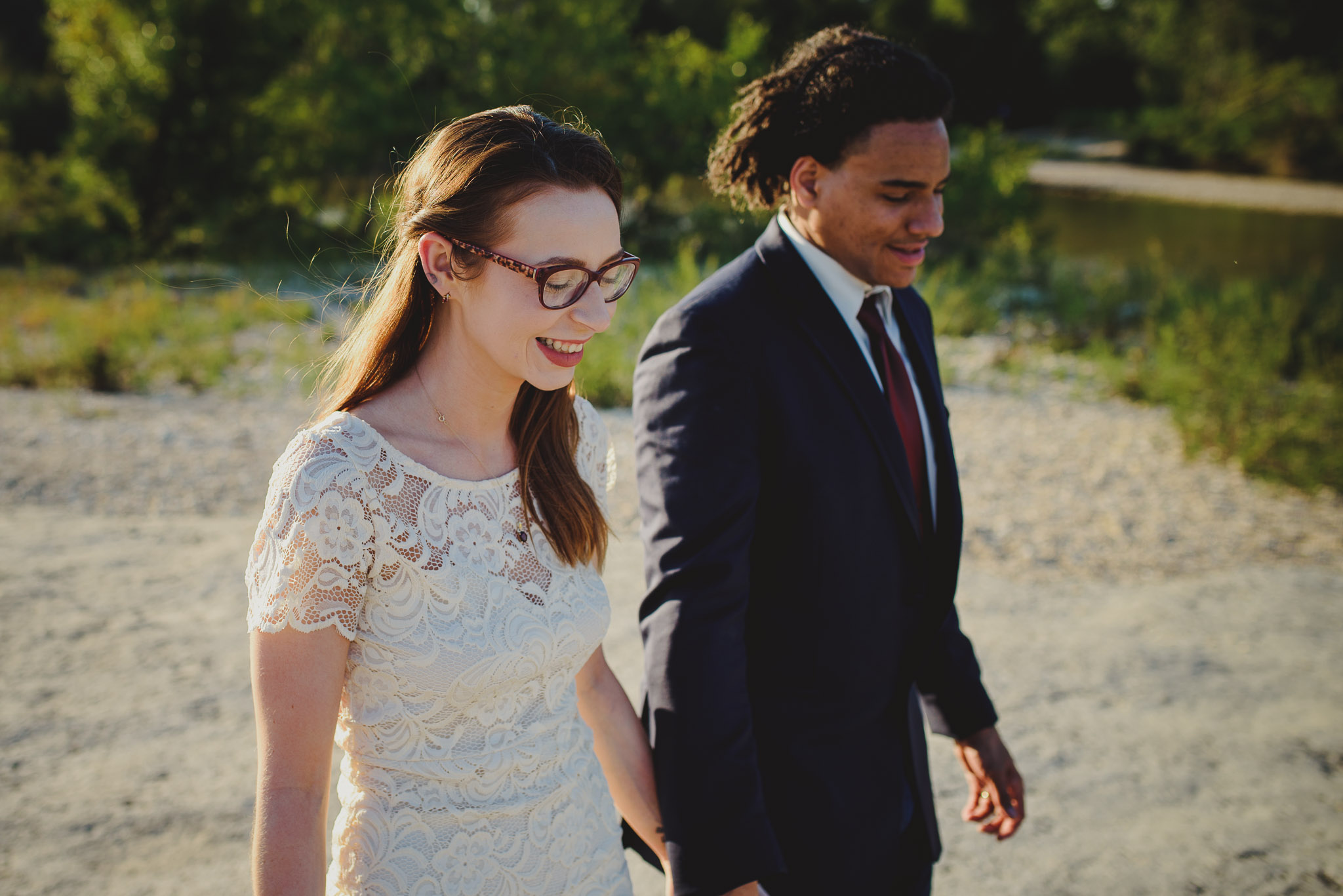Austin-texas-wedding-photographer-McKinney-Falls-State-Park-0005.jpg
