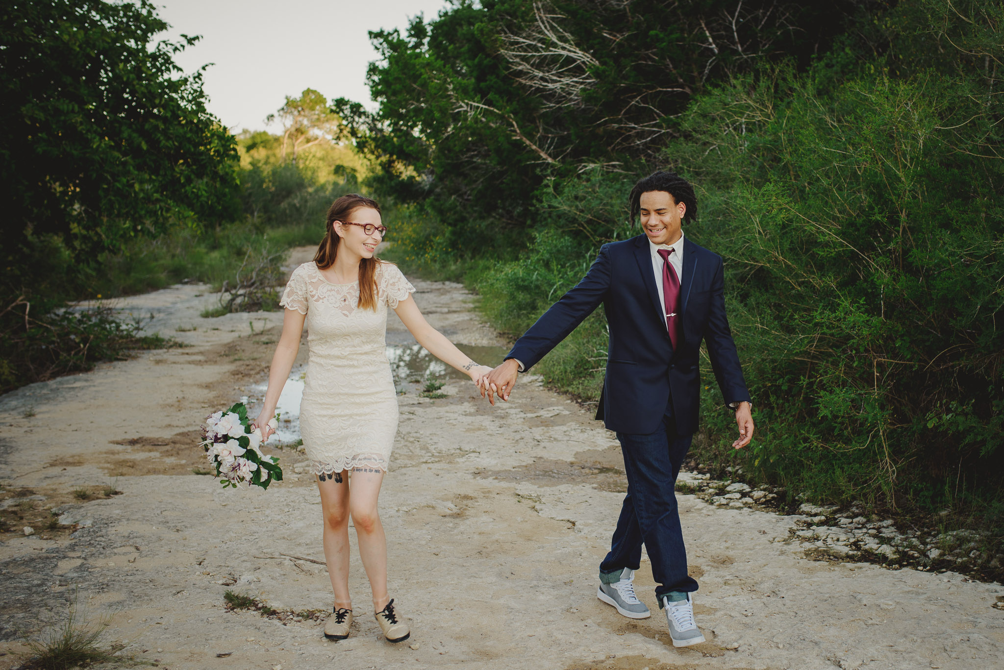 Austin-texas-wedding-photographer-McKinney-Falls-State-Park-0006.jpg