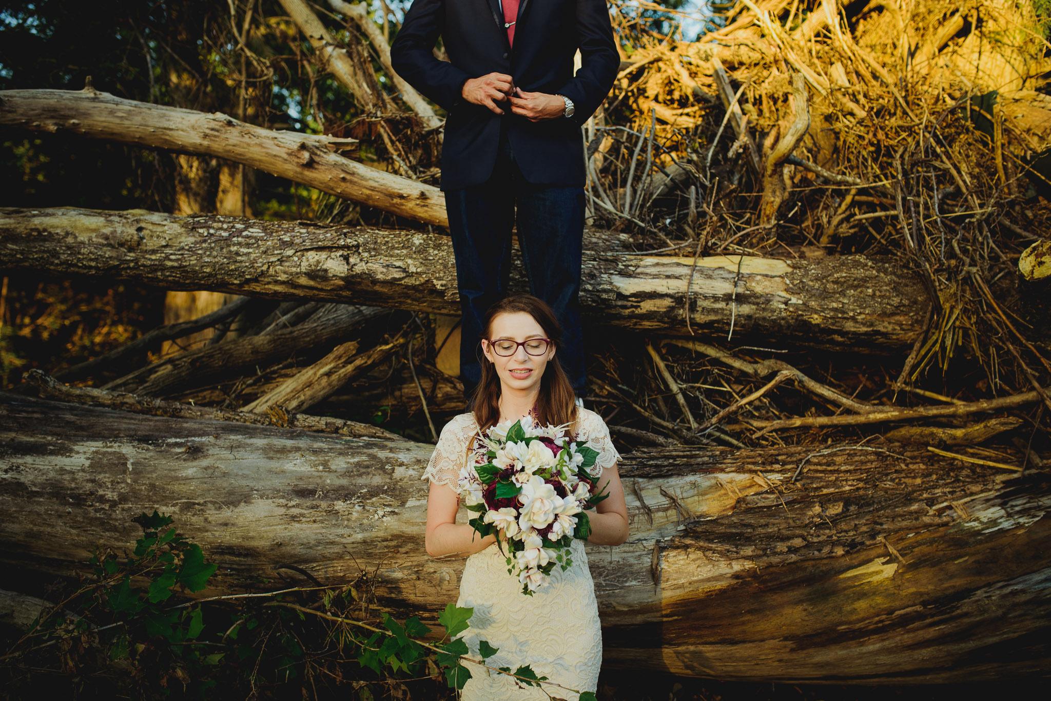 Austin-texas-wedding-photographer-McKinney-Falls-State-Park-0007.jpg