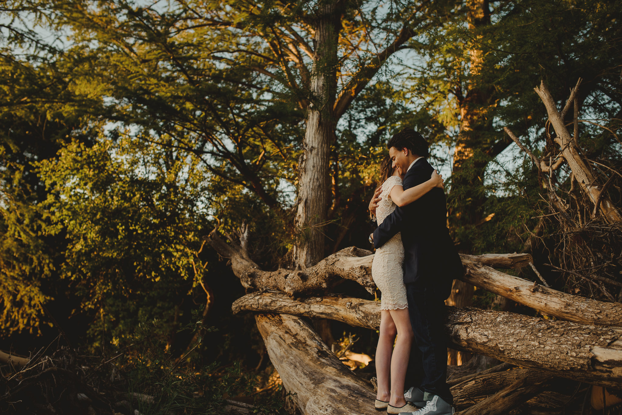 Austin-texas-wedding-photographer-McKinney-Falls-State-Park-0008.jpg