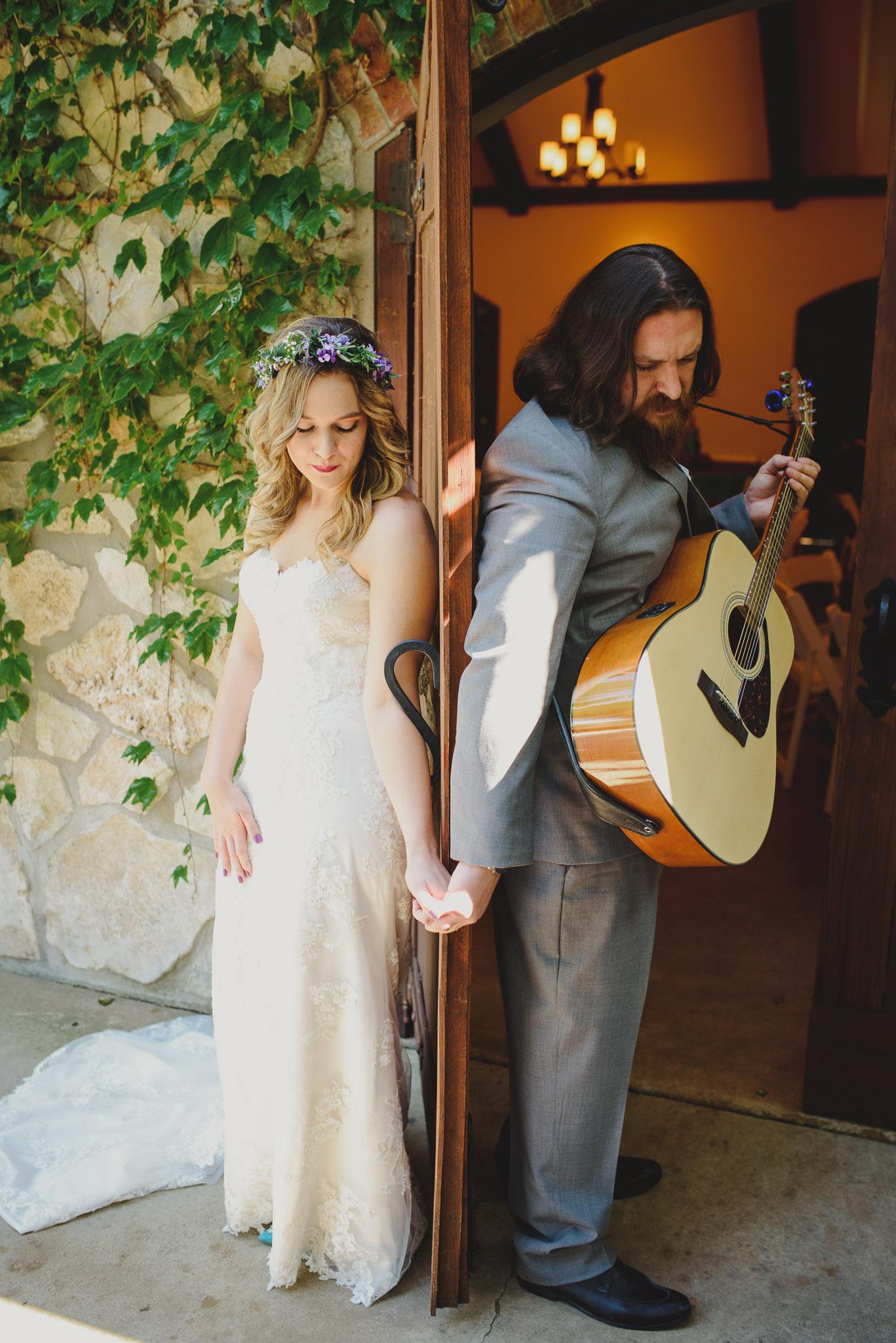 Christina&Trey-Christoval-Texas-0015.jpg