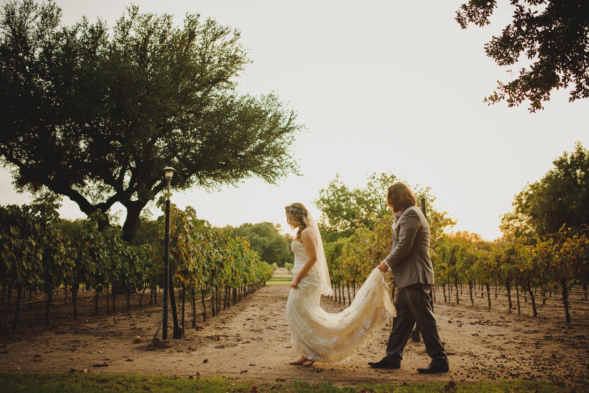 Christina&Trey-Christoval-Texas-0028.jpg