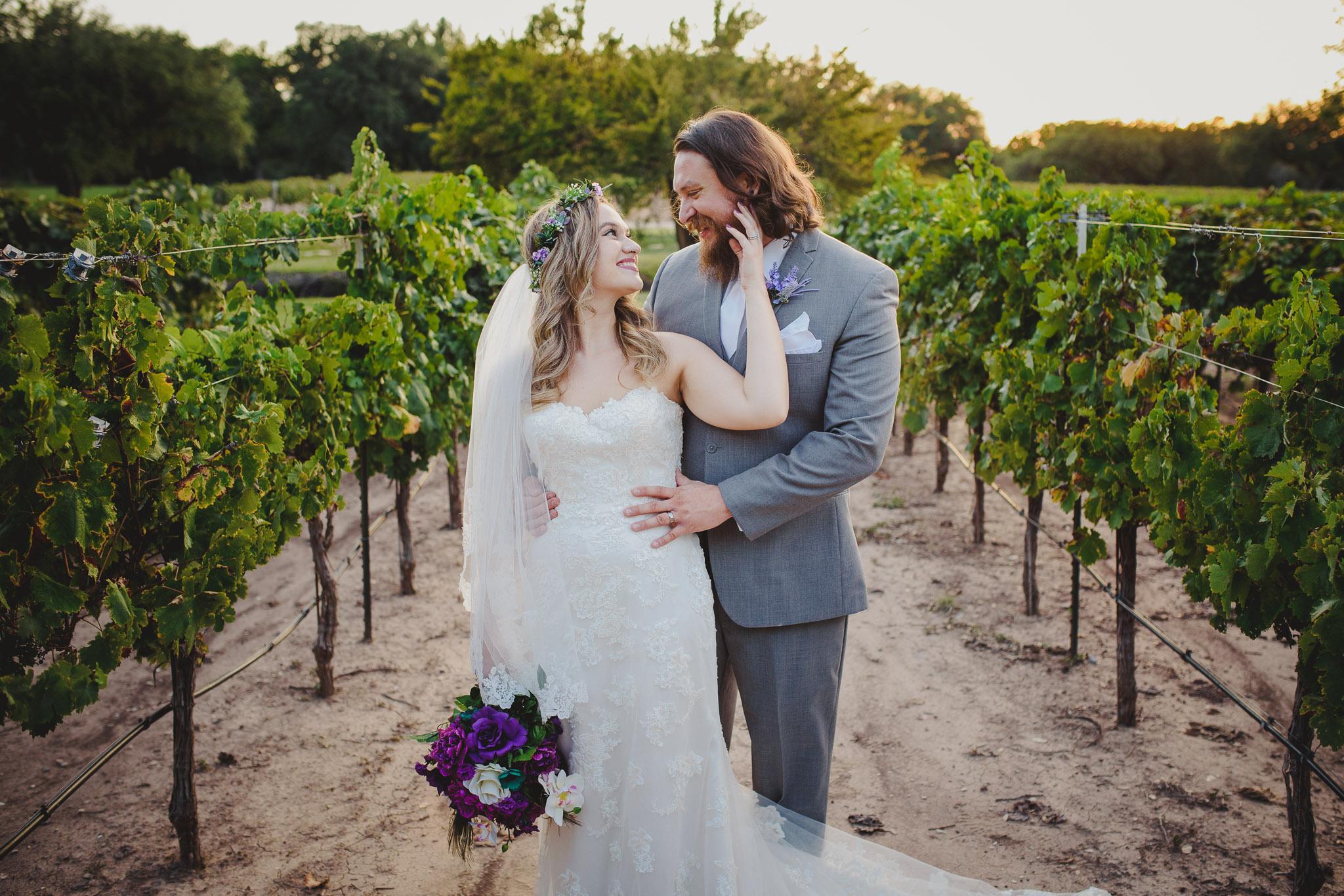 Christoval-Vineyard-Wedding-Texas-0035.jpg